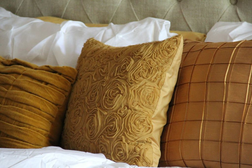 gold pillows 2  on astralriles.com.jpg