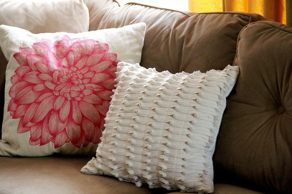 pillow 3  on astralriles.com.jpg