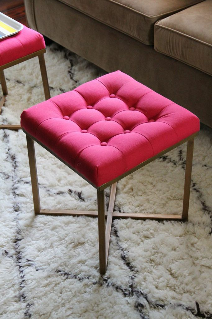 pink and gold ottoman on astralriles.com.jpg