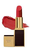Cherry Lush , $48, Tom Ford