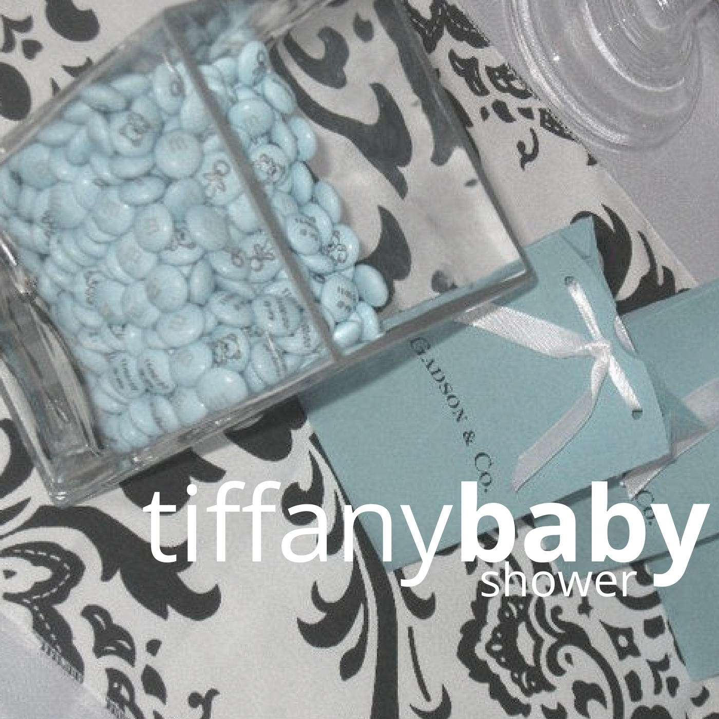 tiffanybaby.jpg