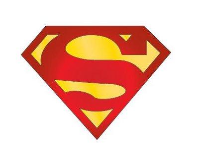 superman_logo.jpg