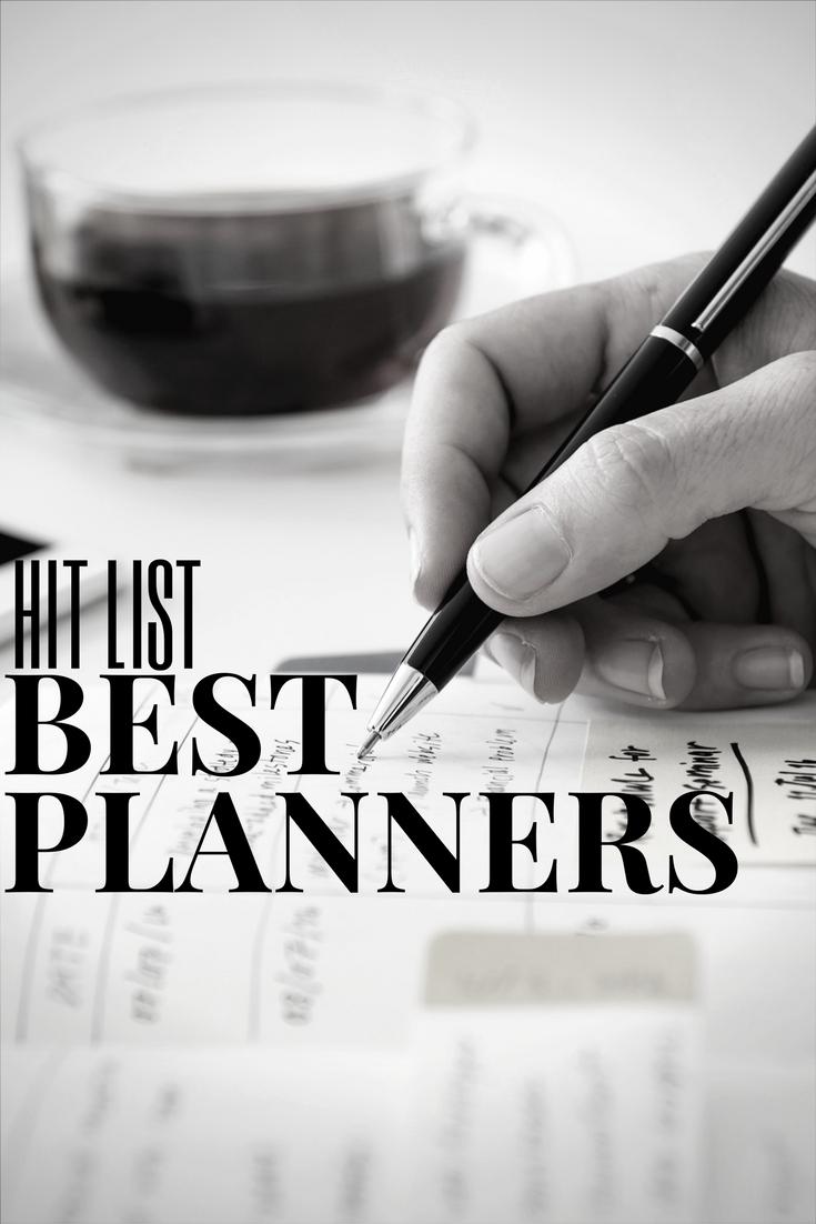 kg style's best planners.jpg