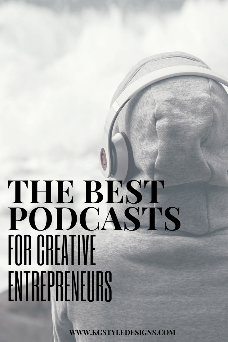 podcasts-to-listen-to.jpg