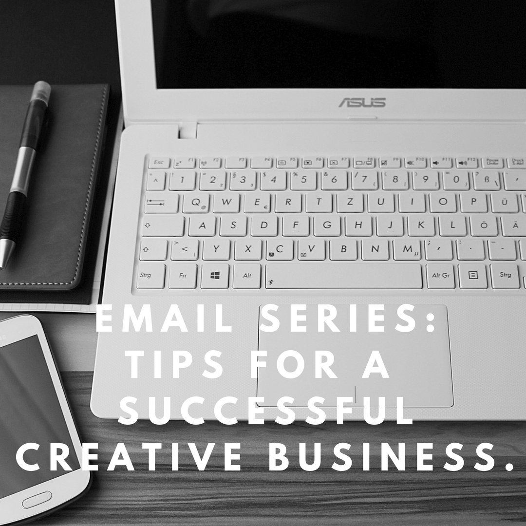 Sign Up Now! Actionable Tips delivered to your email every week.