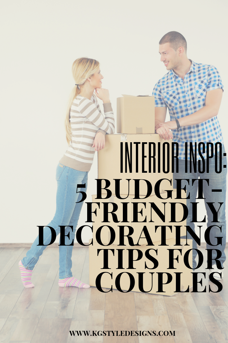 5 Budget Friendly Decorating Tips.png
