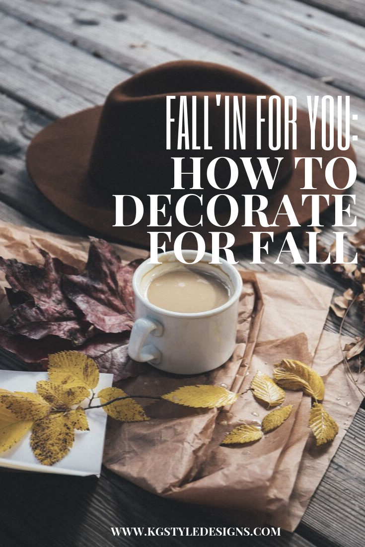 How To Decorate For Fall.png
