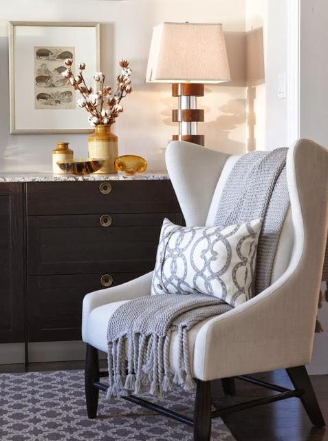 FLSRA405L_neutral-chair-contemporary-style-gray-throw_s3x4_lg.jpg