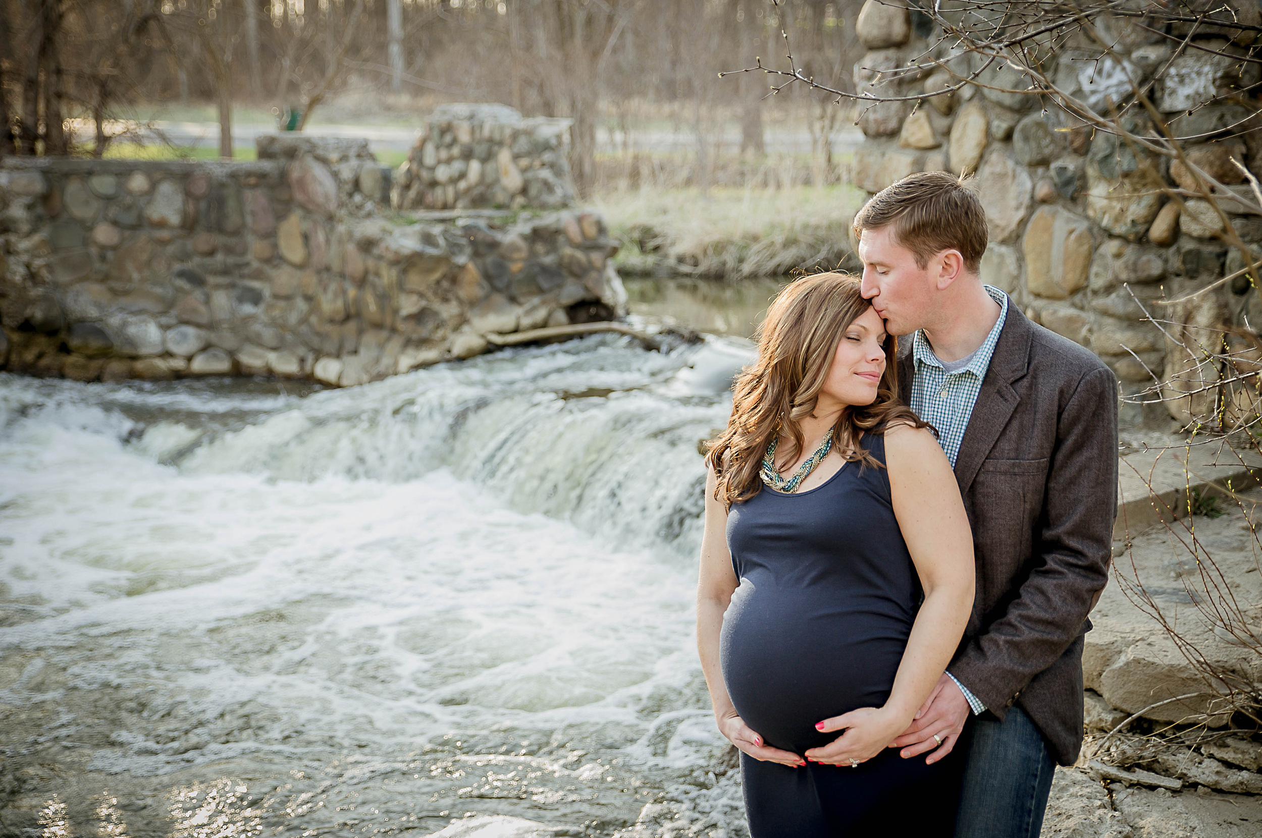 Ann Arbor Maternity Photographer Photos by Miss Ann.jpg