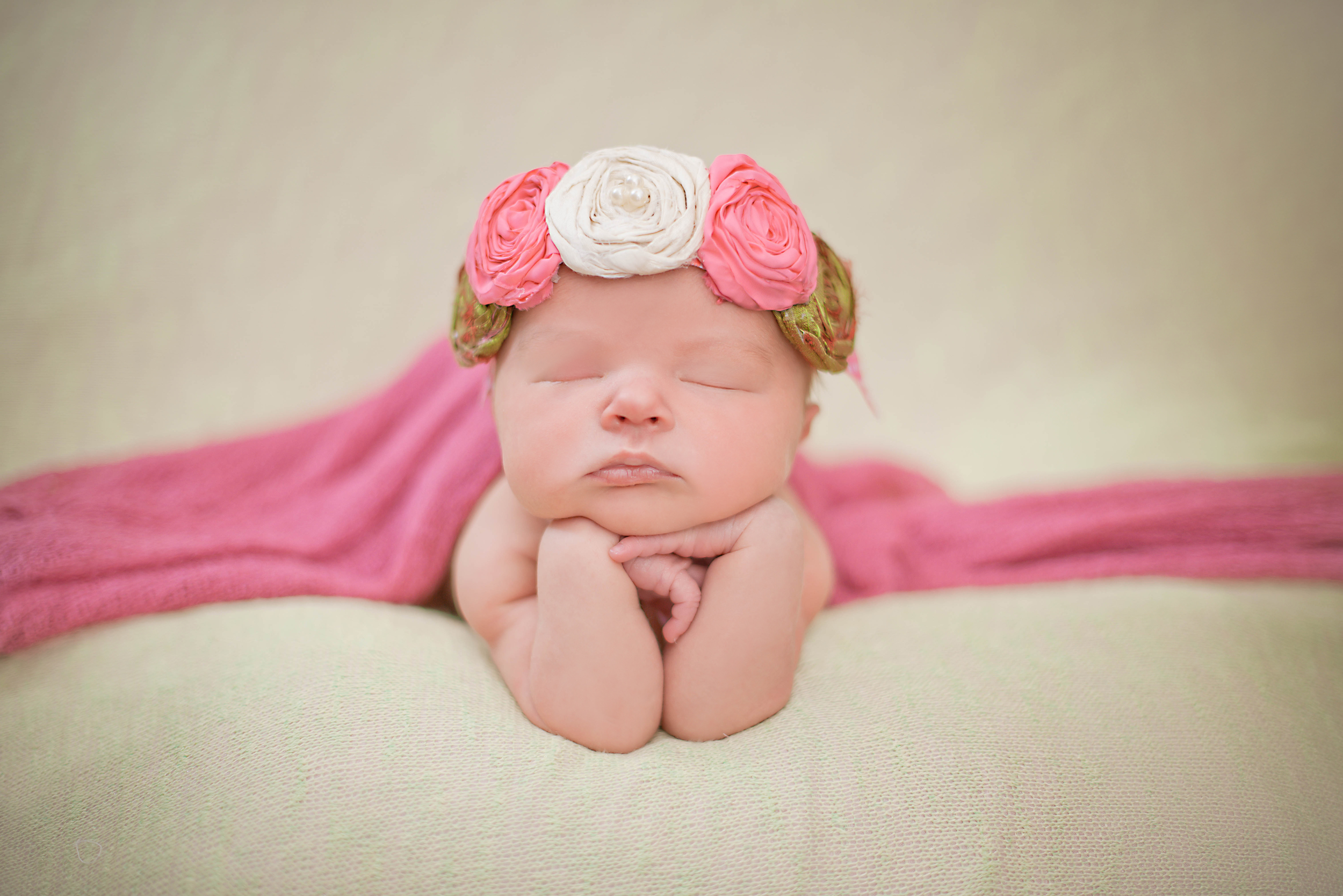 Best Detroit Michigan Newborn Photographer Photos by Miss Ann.jpg