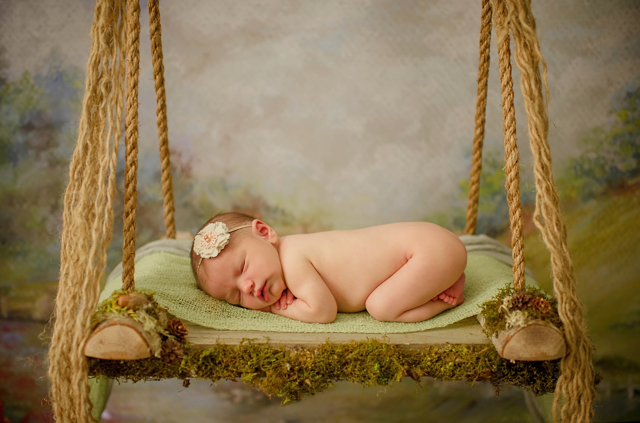 Creative Michigan Newborn Photos by Miss Ann.jpg