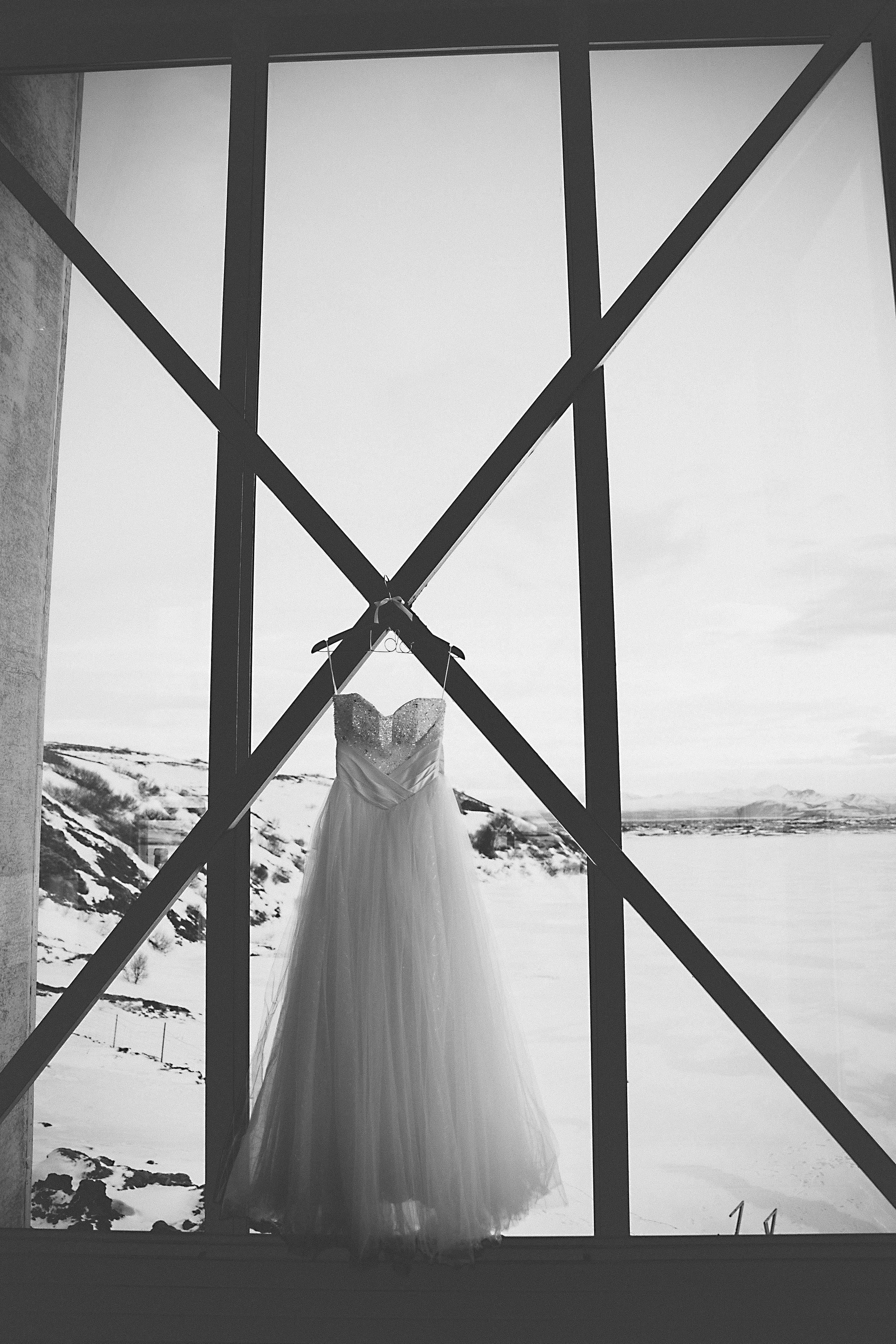 Iceland Winter Wedding Photos by Miss Ann-2.jpg