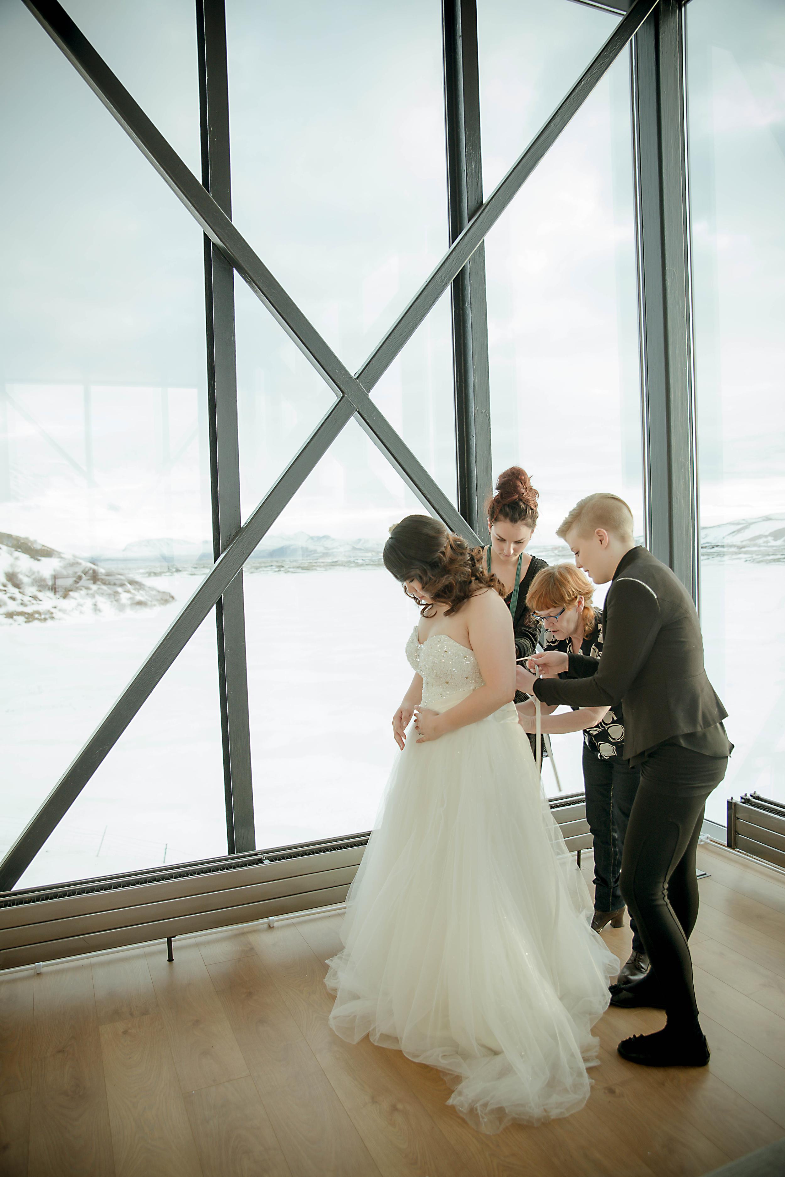Iceland Winter Wedding Photos by Miss Ann-8.jpg