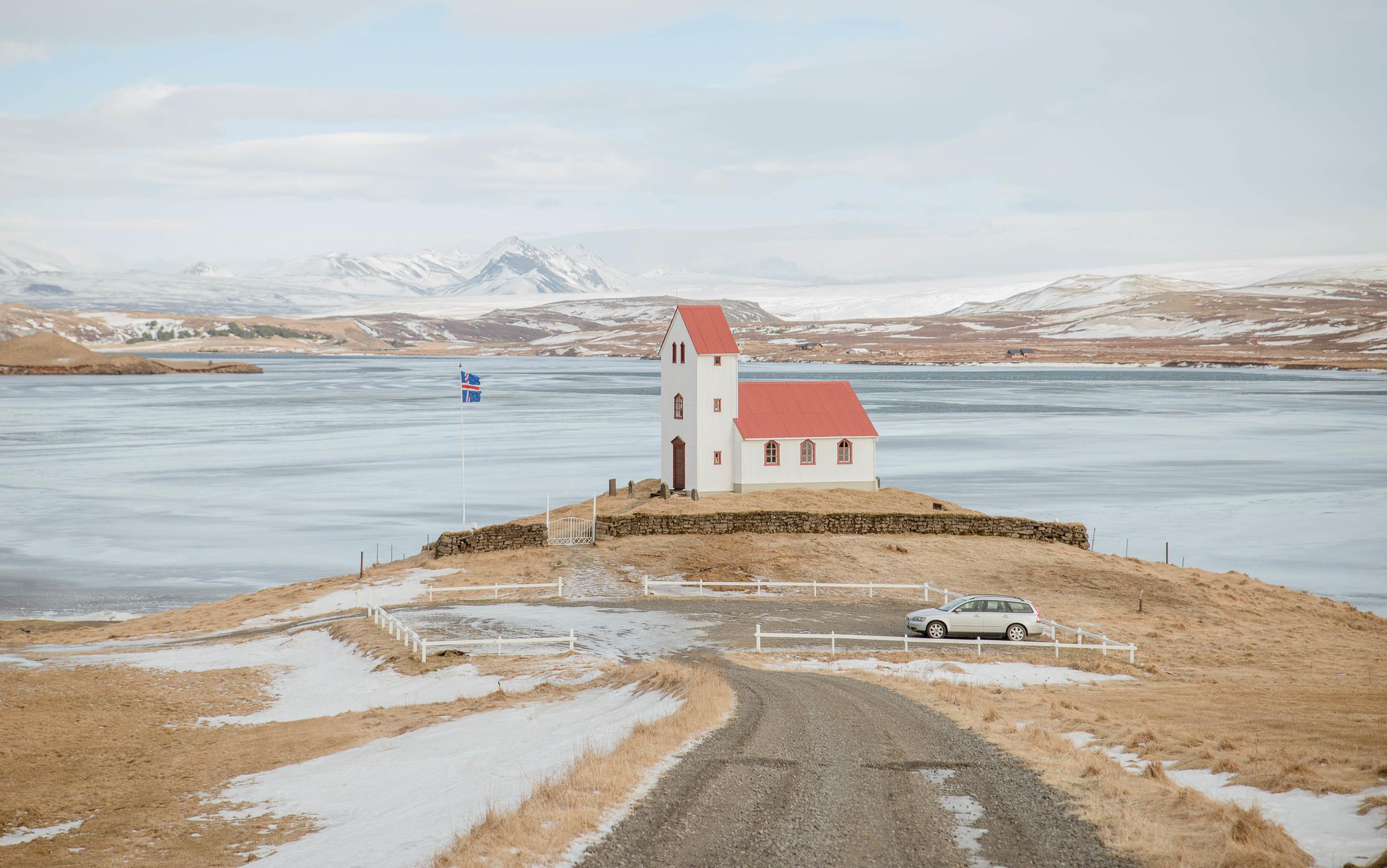 Iceland Winter Wedding Photos by Miss Ann-10.jpg