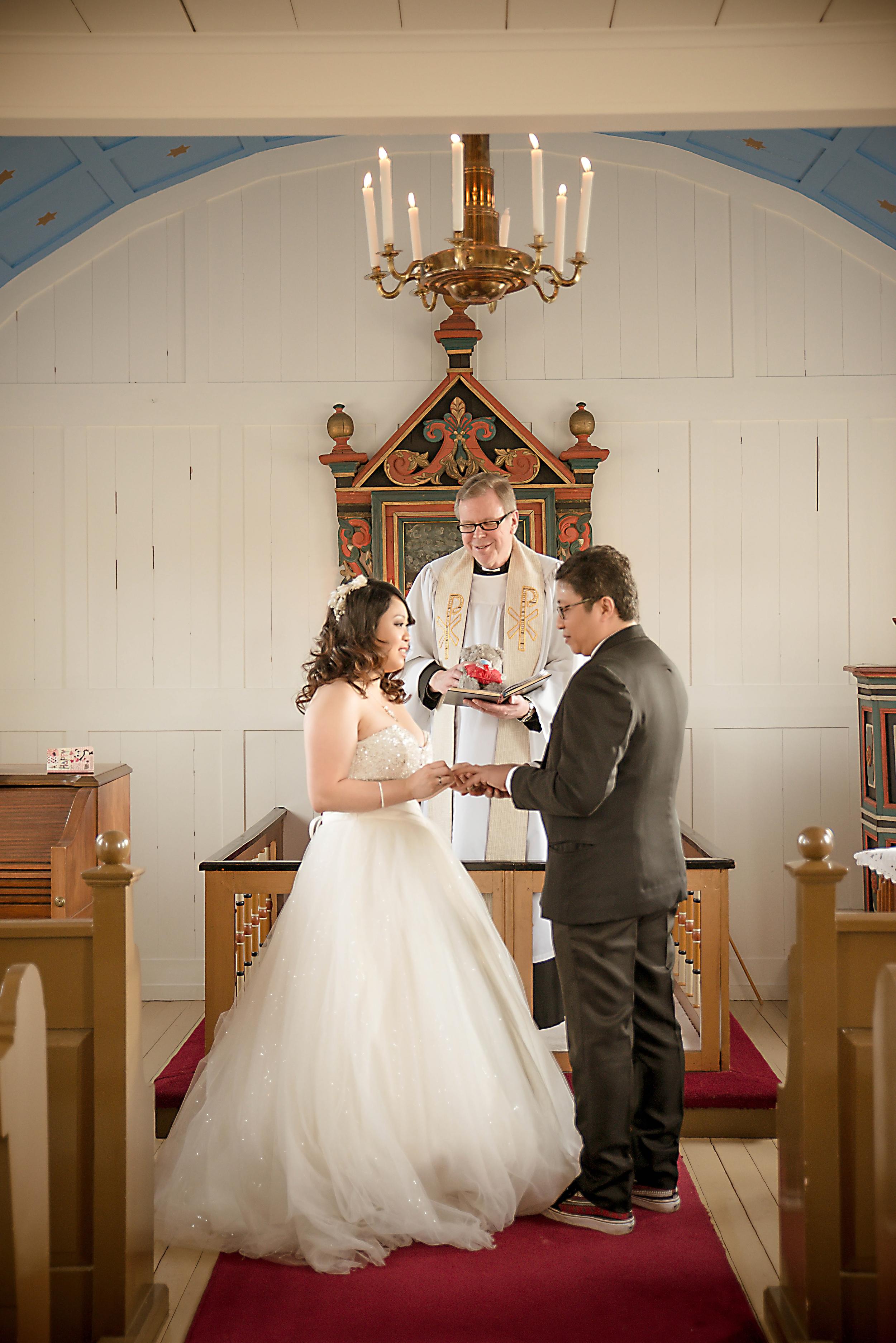 Iceland Winter Wedding Photos by Miss Ann-18.jpg