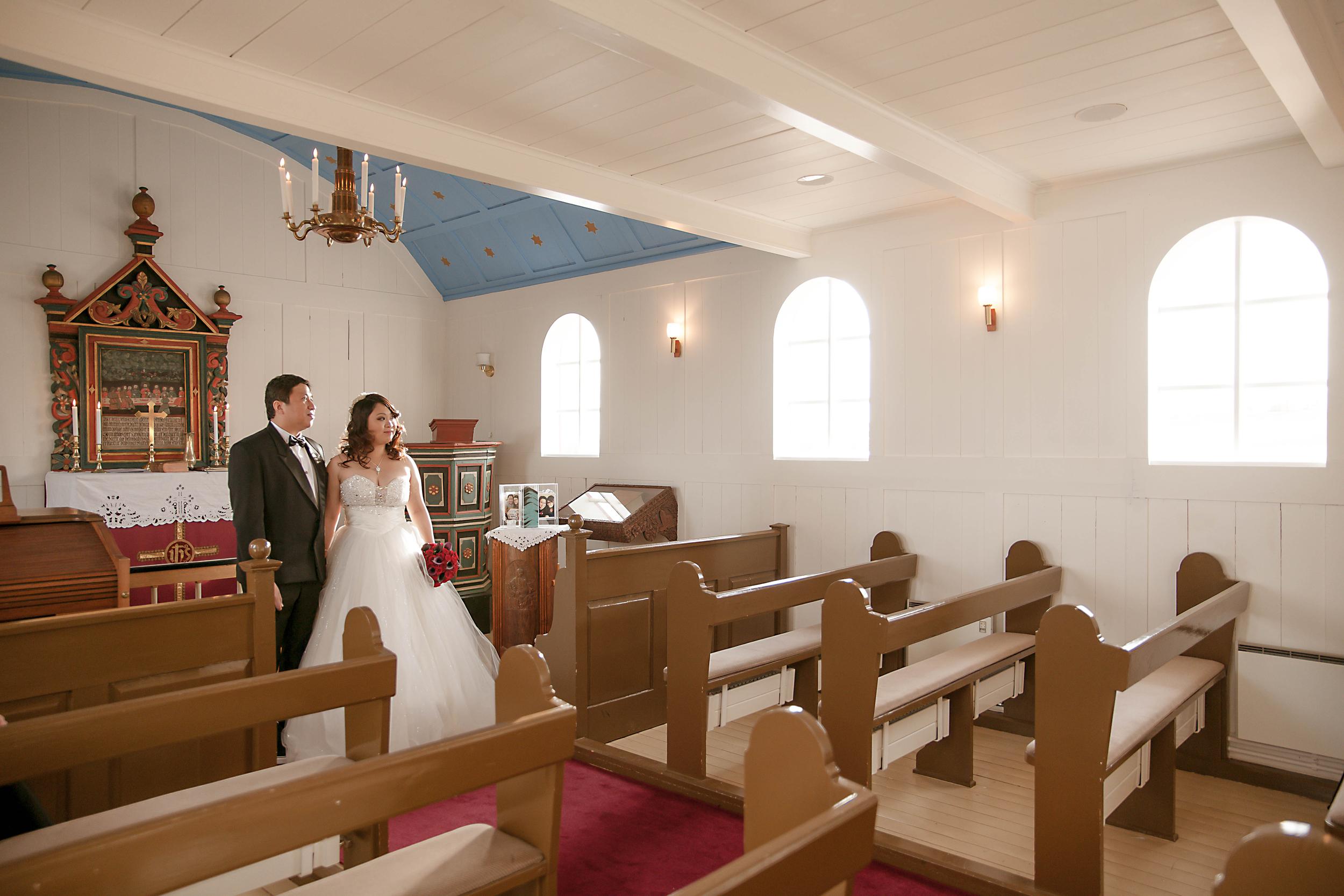 Iceland Winter Wedding Photos by Miss Ann-21.jpg