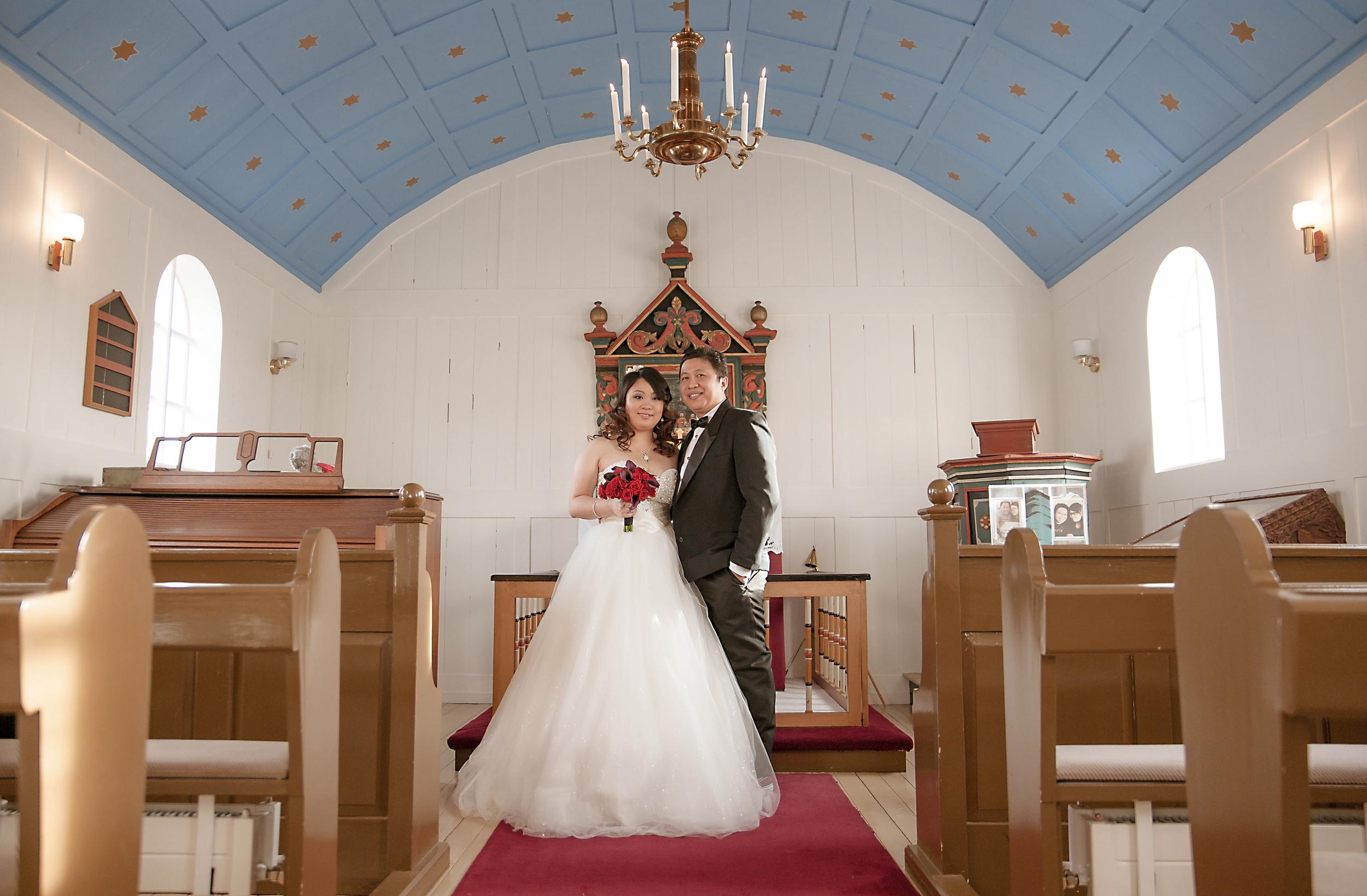 Iceland Winter Wedding Photos by Miss Ann-20.jpg