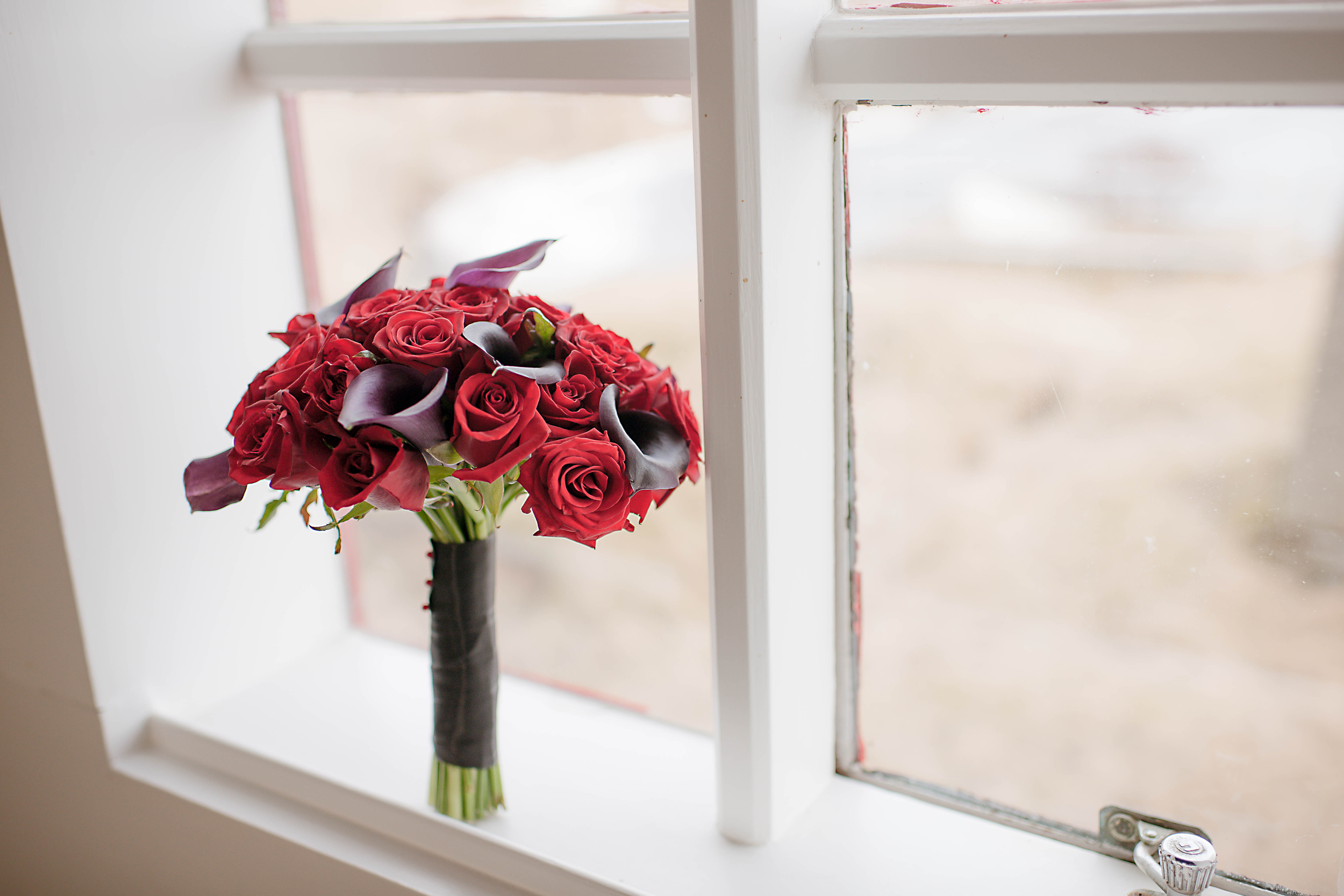 Iceland Winter Wedding Photos by Miss Ann-23.jpg