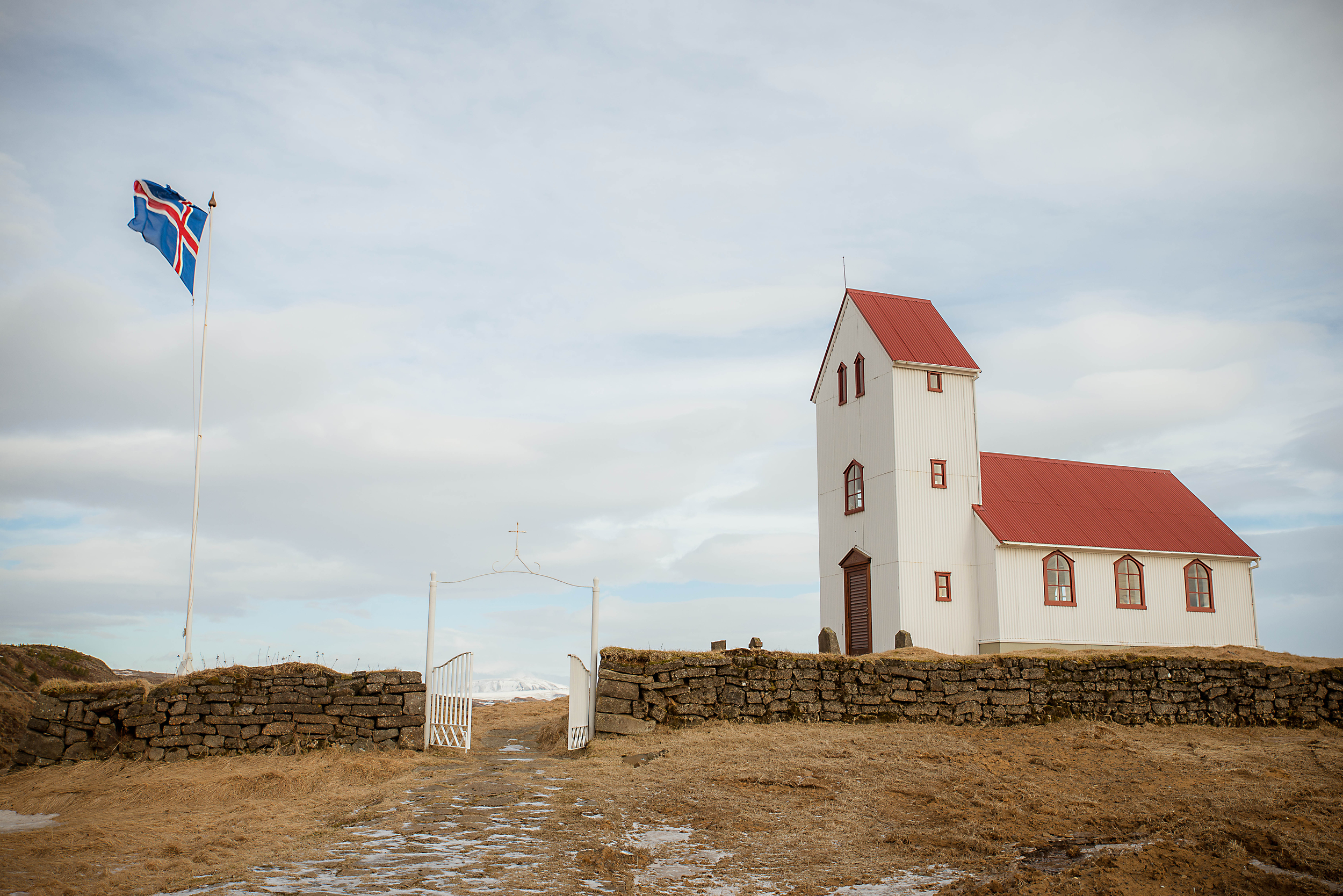 Iceland Winter Wedding Photos by Miss Ann-26.jpg