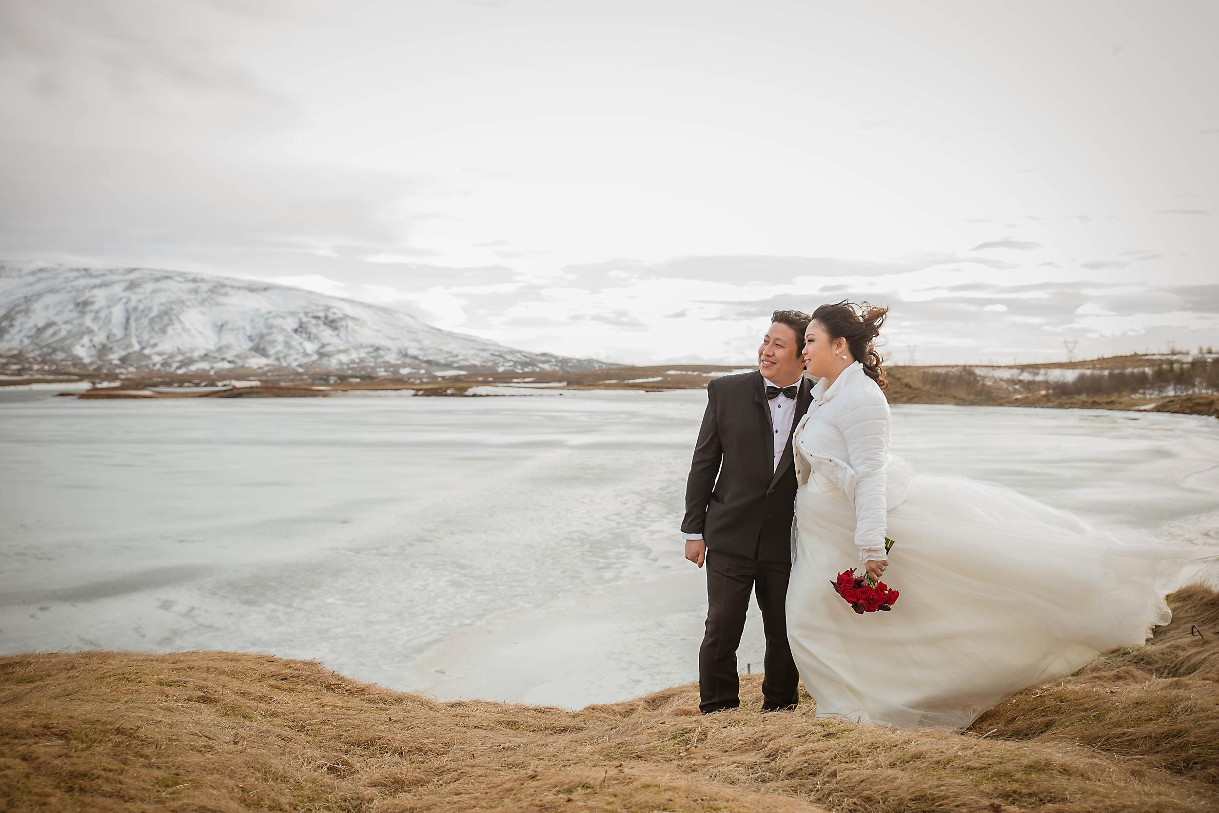 Iceland Winter Wedding Photos by Miss Ann-27.jpg