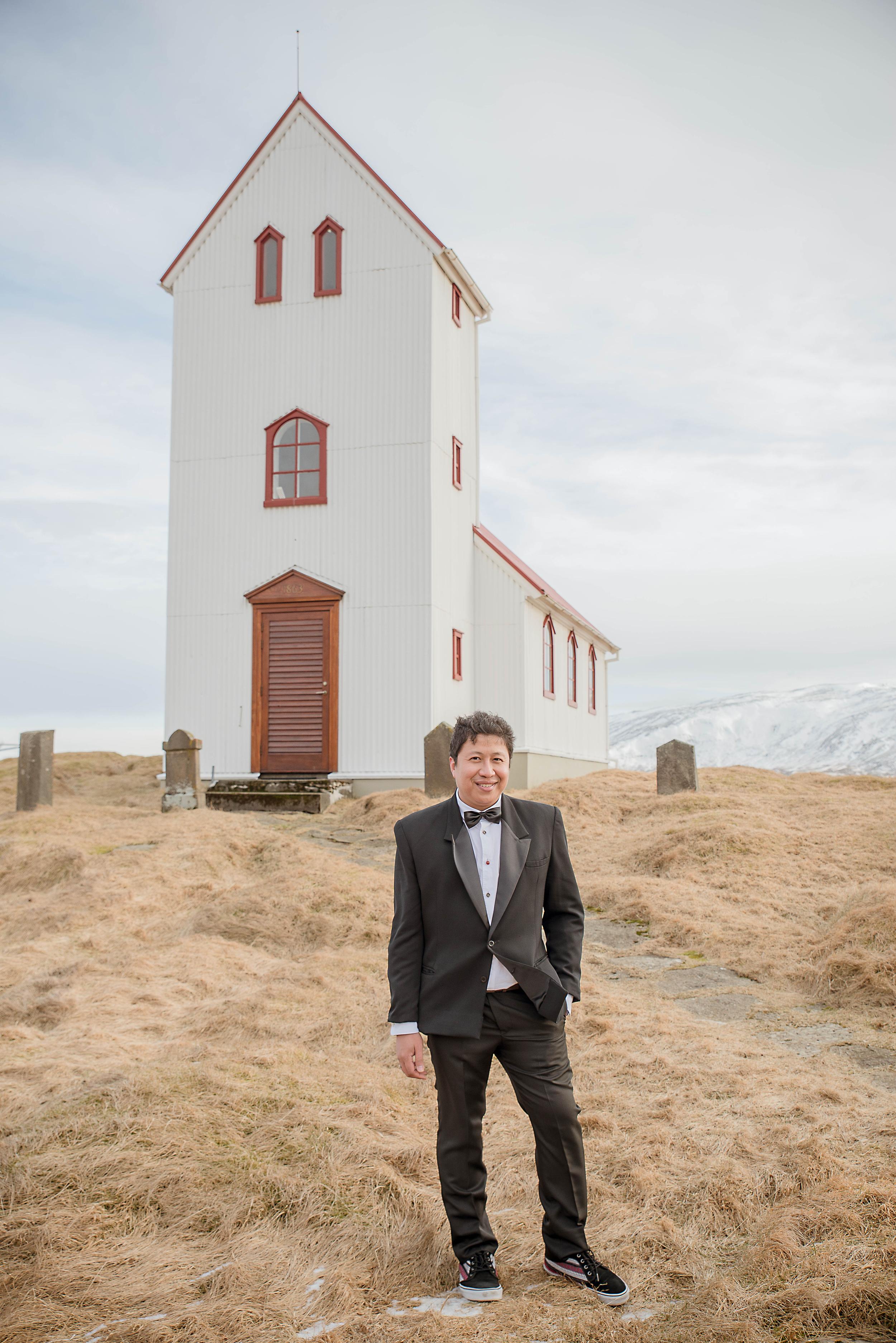 Iceland Winter Wedding Photos by Miss Ann-30.jpg