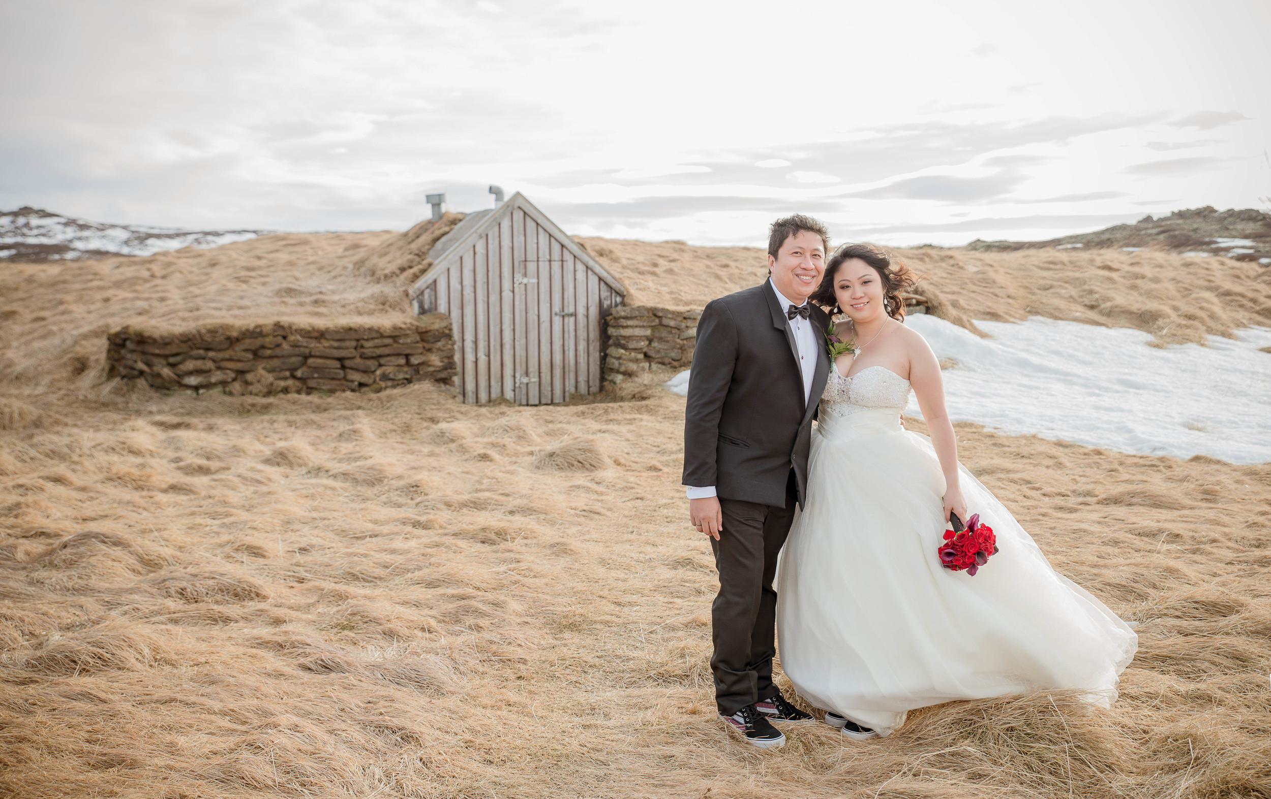 Iceland Winter Wedding Photos by Miss Ann-35.jpg