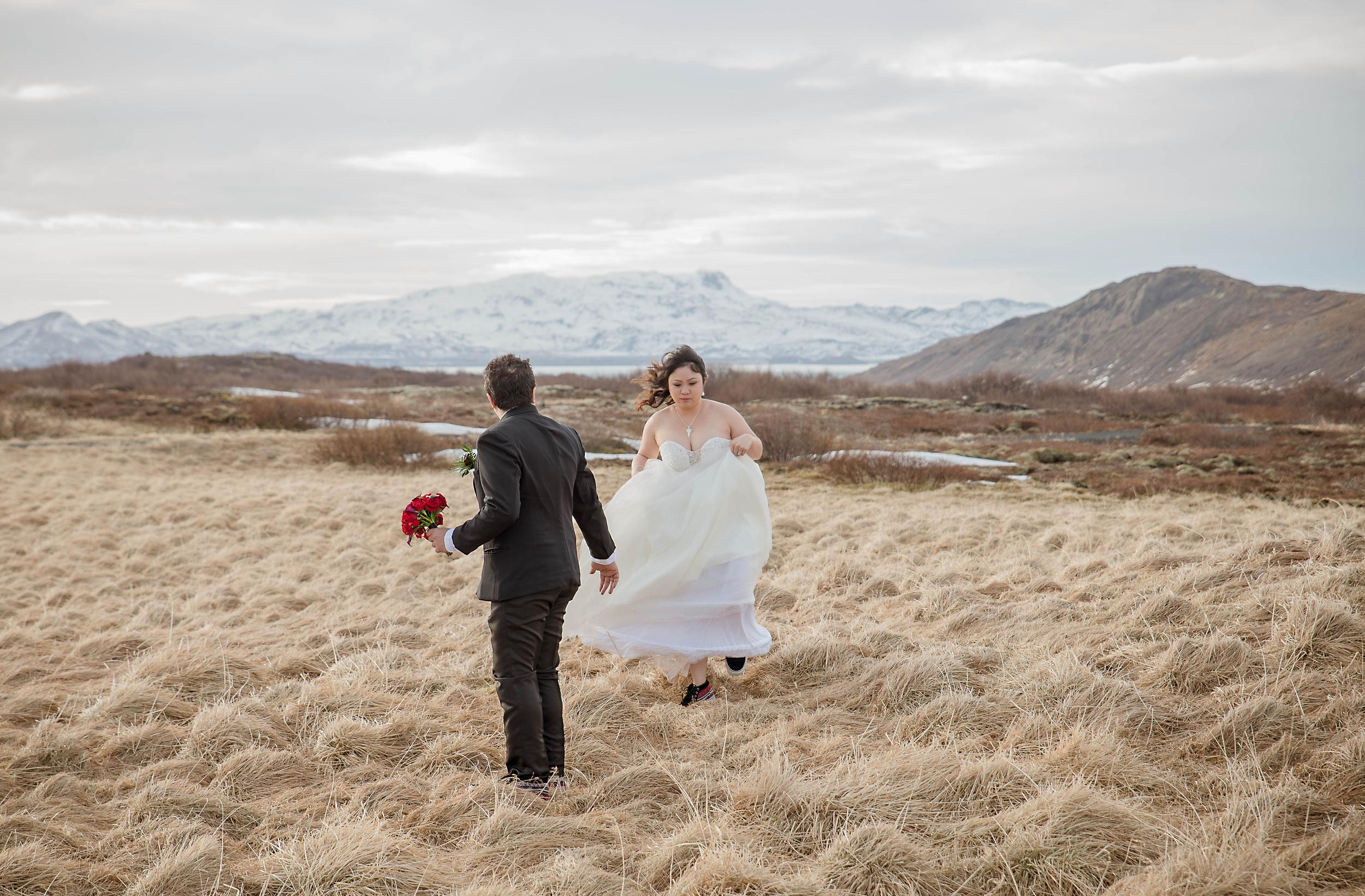 Iceland Winter Wedding Photos by Miss Ann-34.jpg