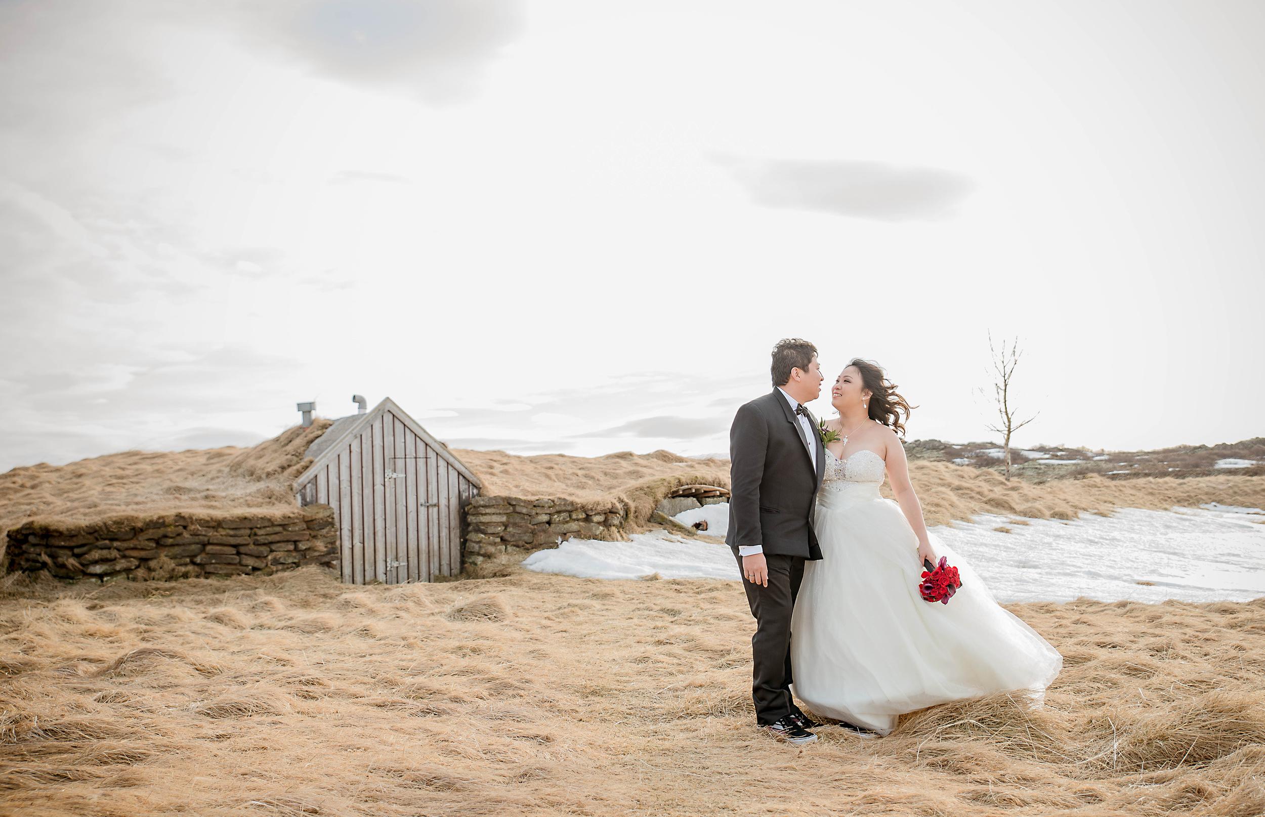 Iceland Winter Wedding Photos by Miss Ann-37.jpg
