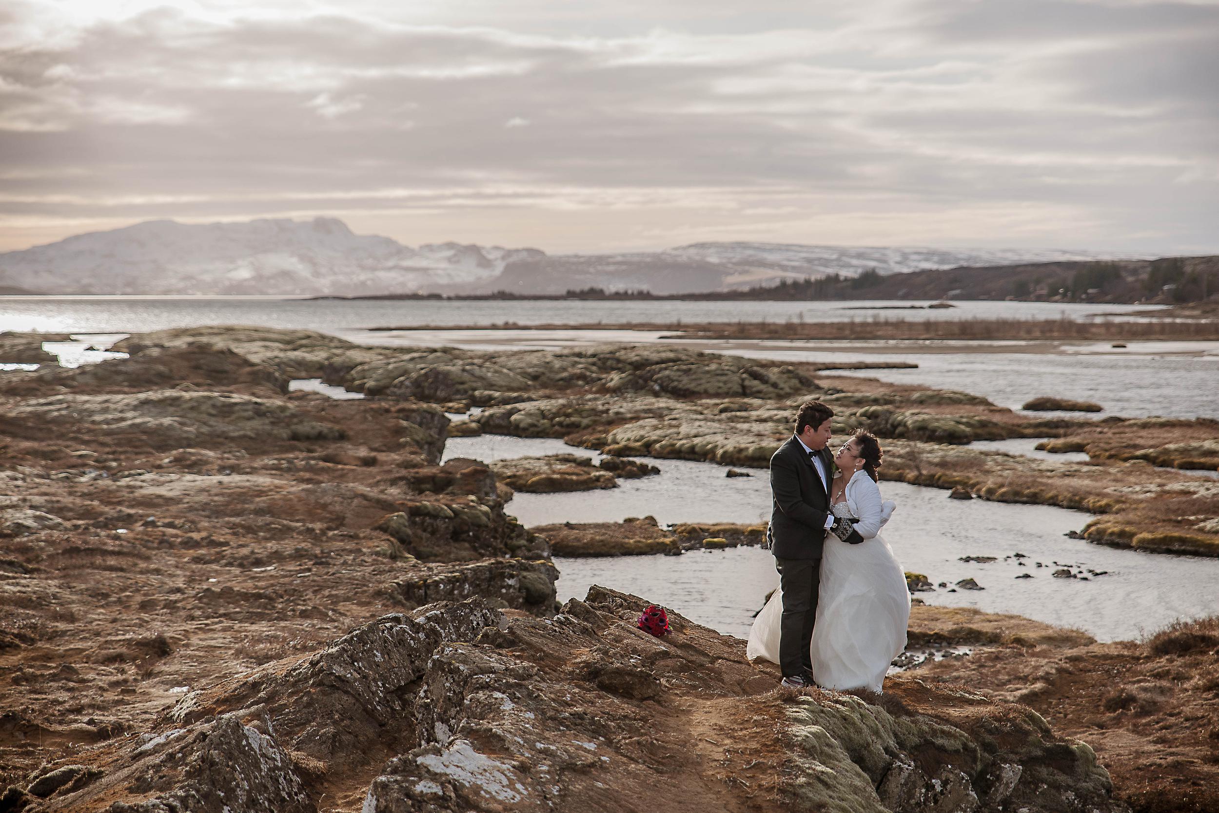 Iceland Winter Wedding Photos by Miss Ann-40.jpg