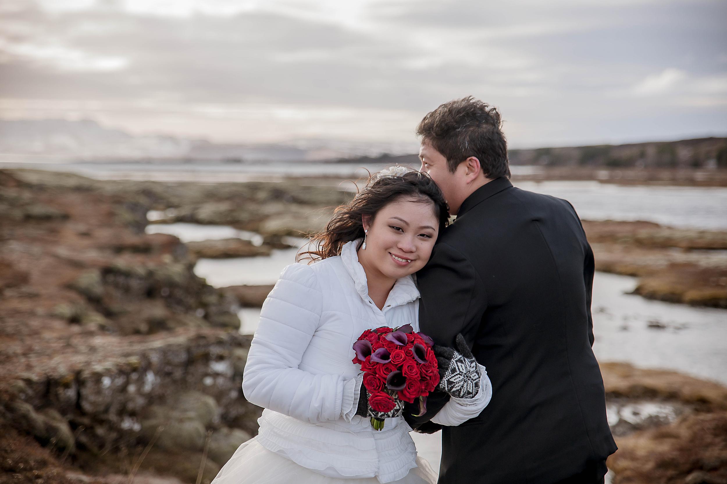 Iceland Winter Wedding Photos by Miss Ann-41.jpg