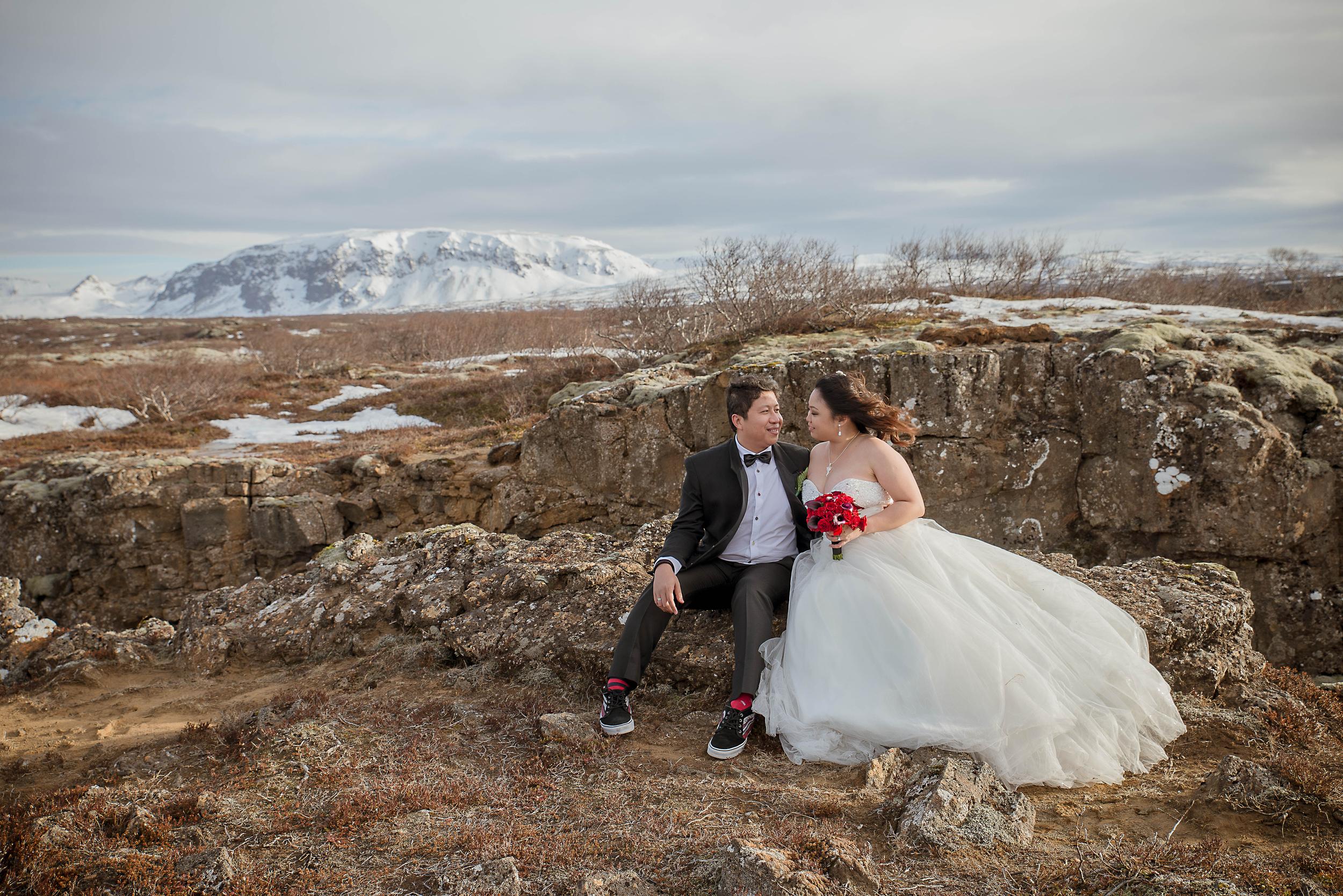 Iceland Winter Wedding Photos by Miss Ann-39.jpg