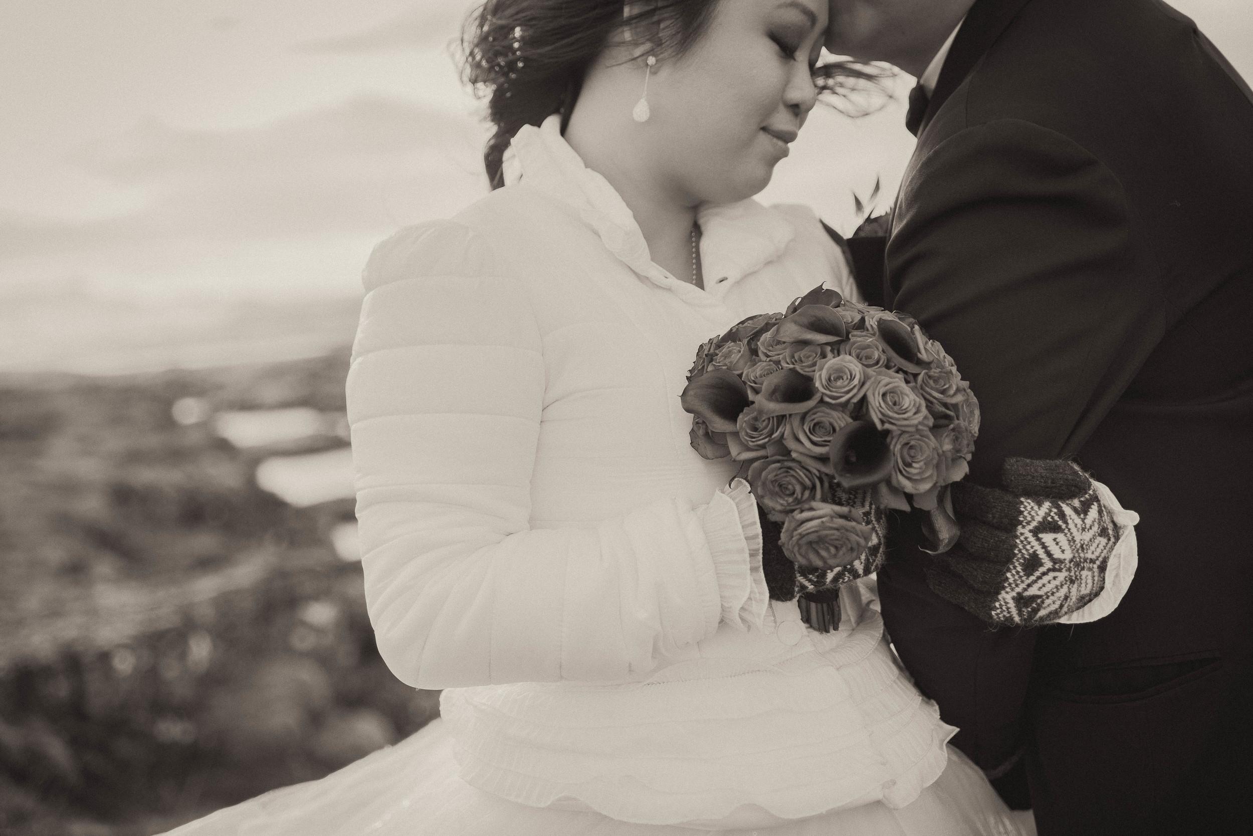 Iceland Winter Wedding Photos by Miss Ann-42.jpg