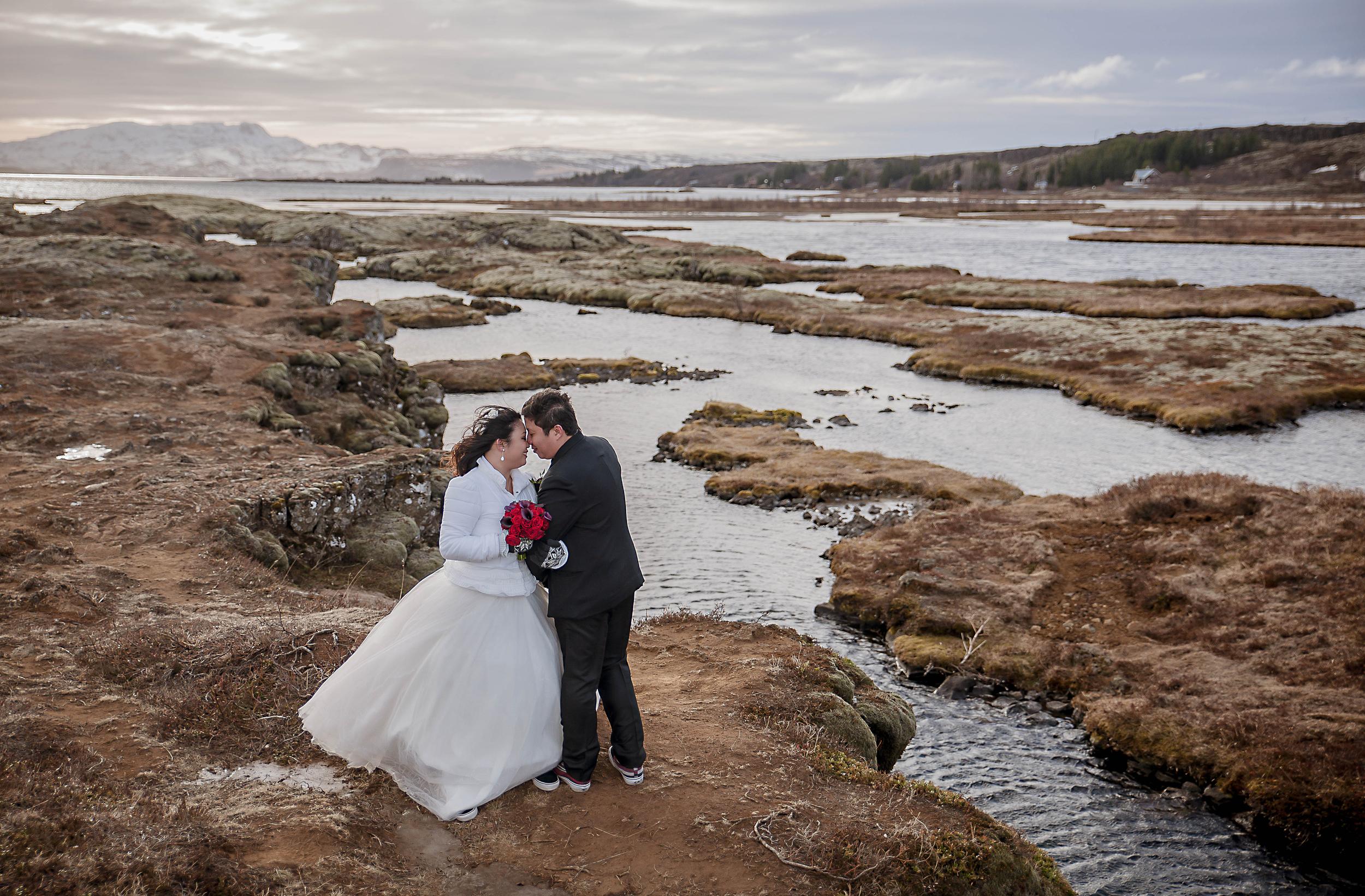 Iceland Winter Wedding Photos by Miss Ann-44.jpg