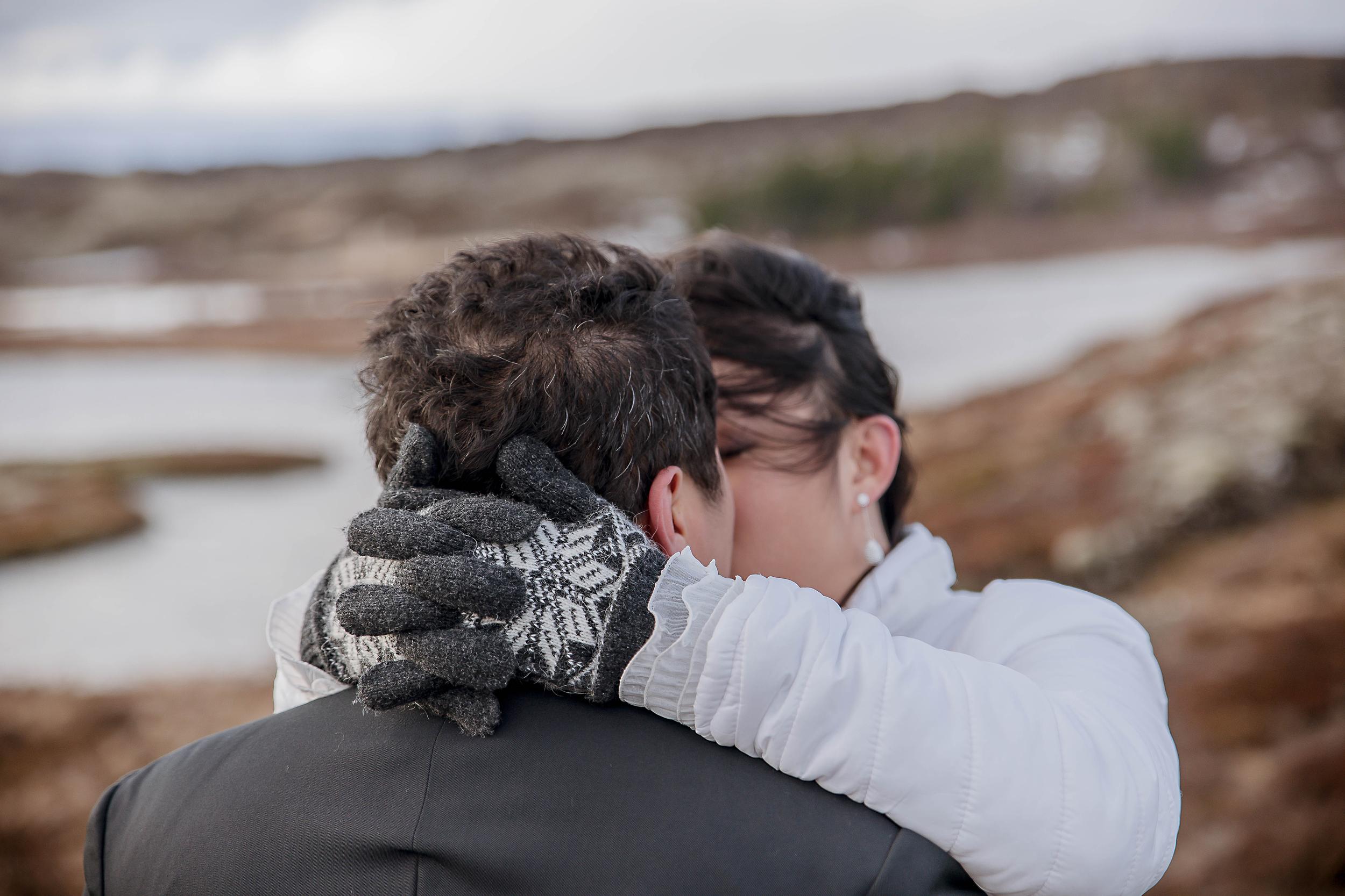 Iceland Winter Wedding Photos by Miss Ann-47.jpg