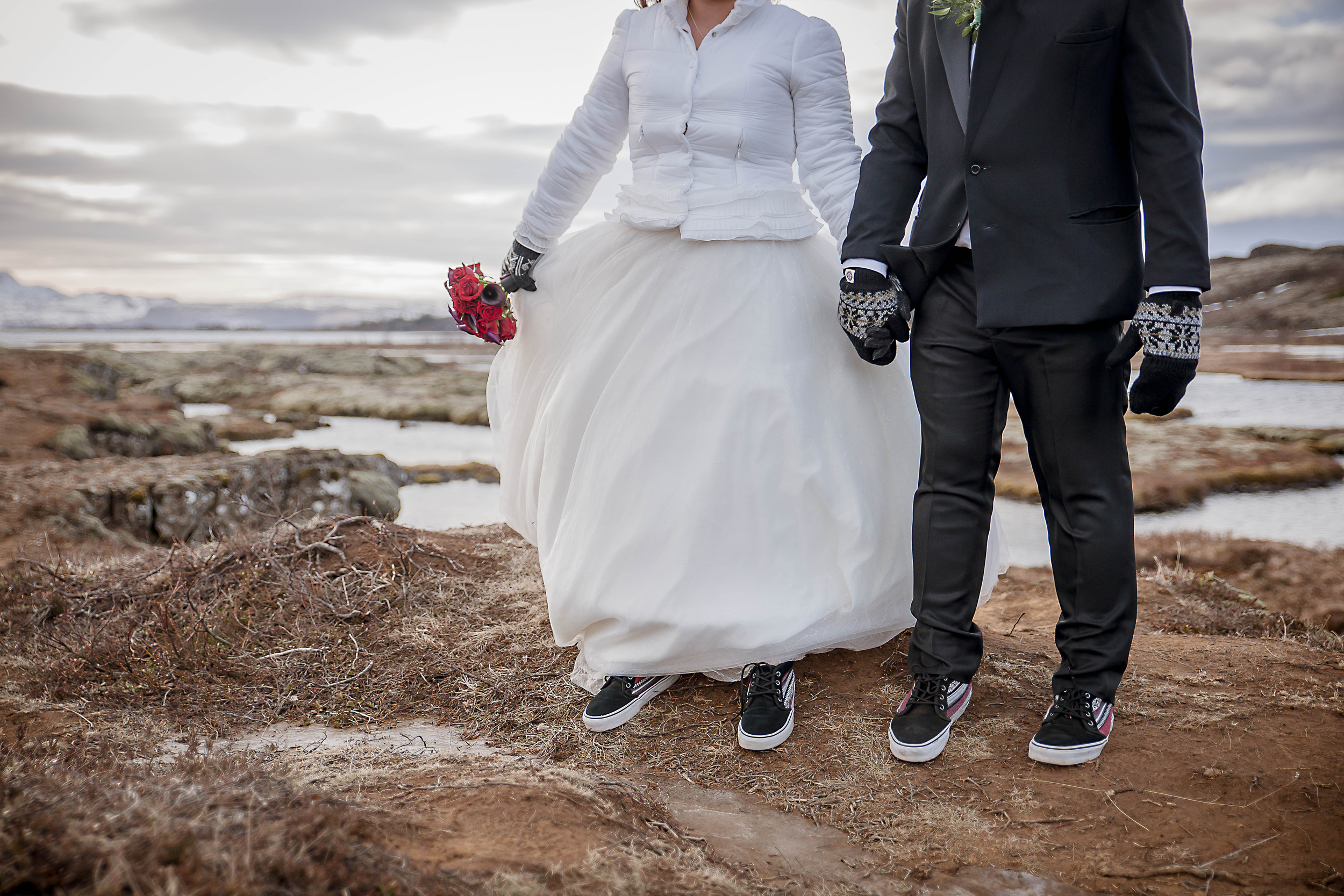 Iceland Winter Wedding Photos by Miss Ann-46.jpg