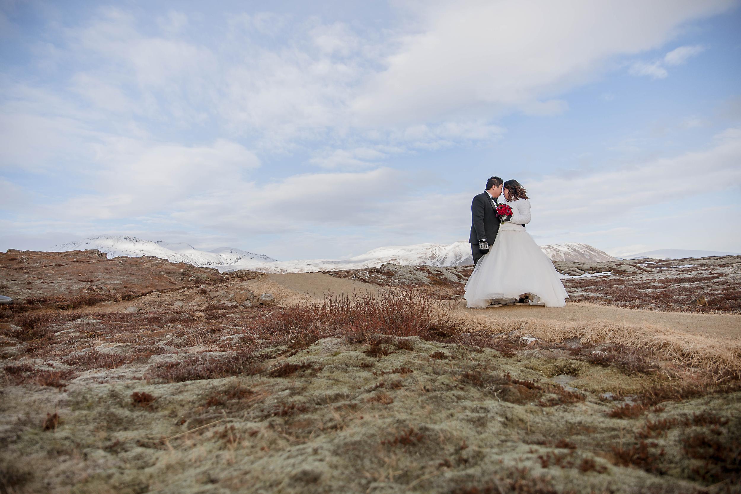 Iceland Winter Wedding Photos by Miss Ann-50.jpg