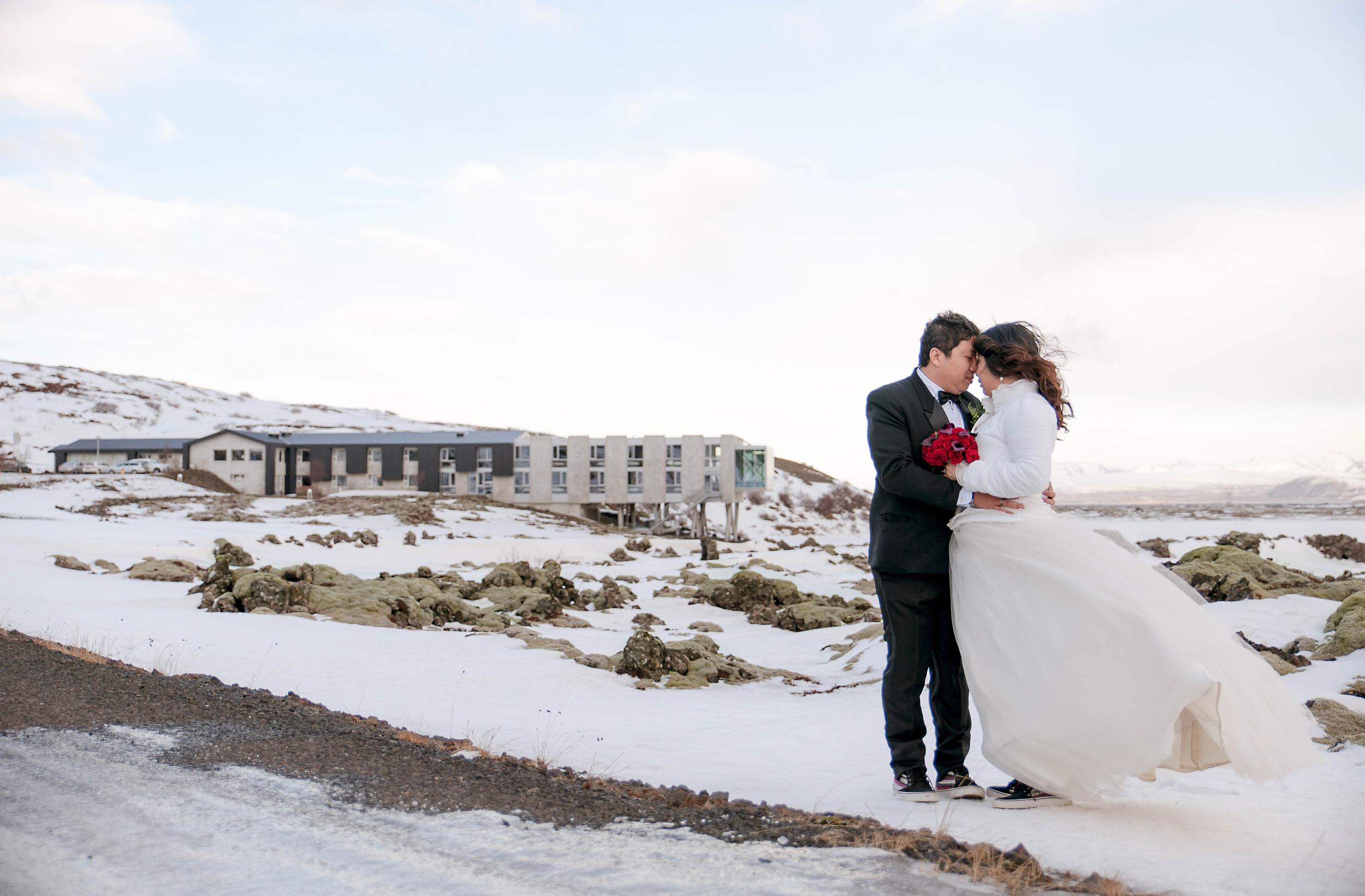 Iceland Winter Wedding Photos by Miss Ann-57.jpg