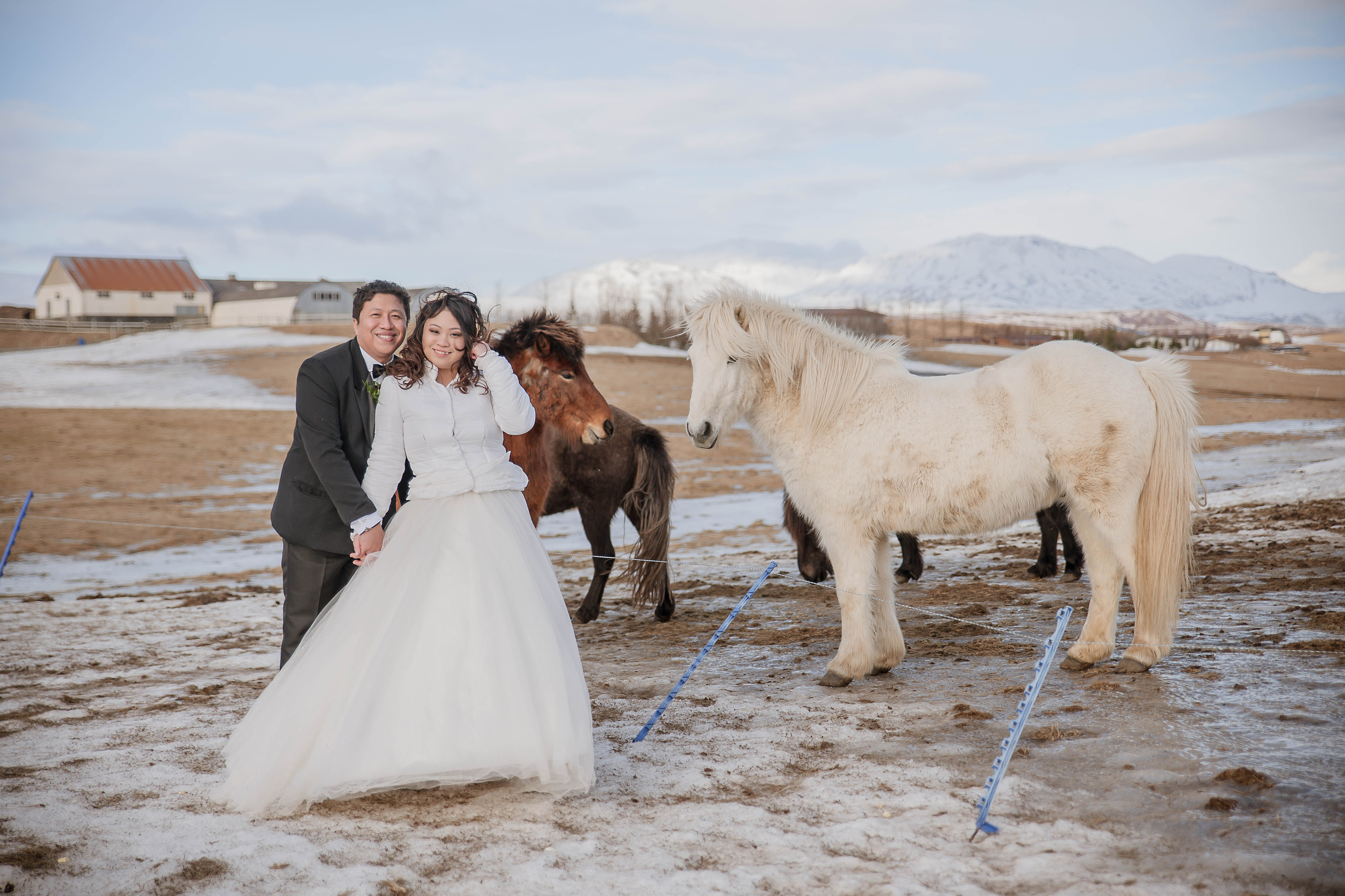Iceland Winter Wedding Photos by Miss Ann-55.jpg