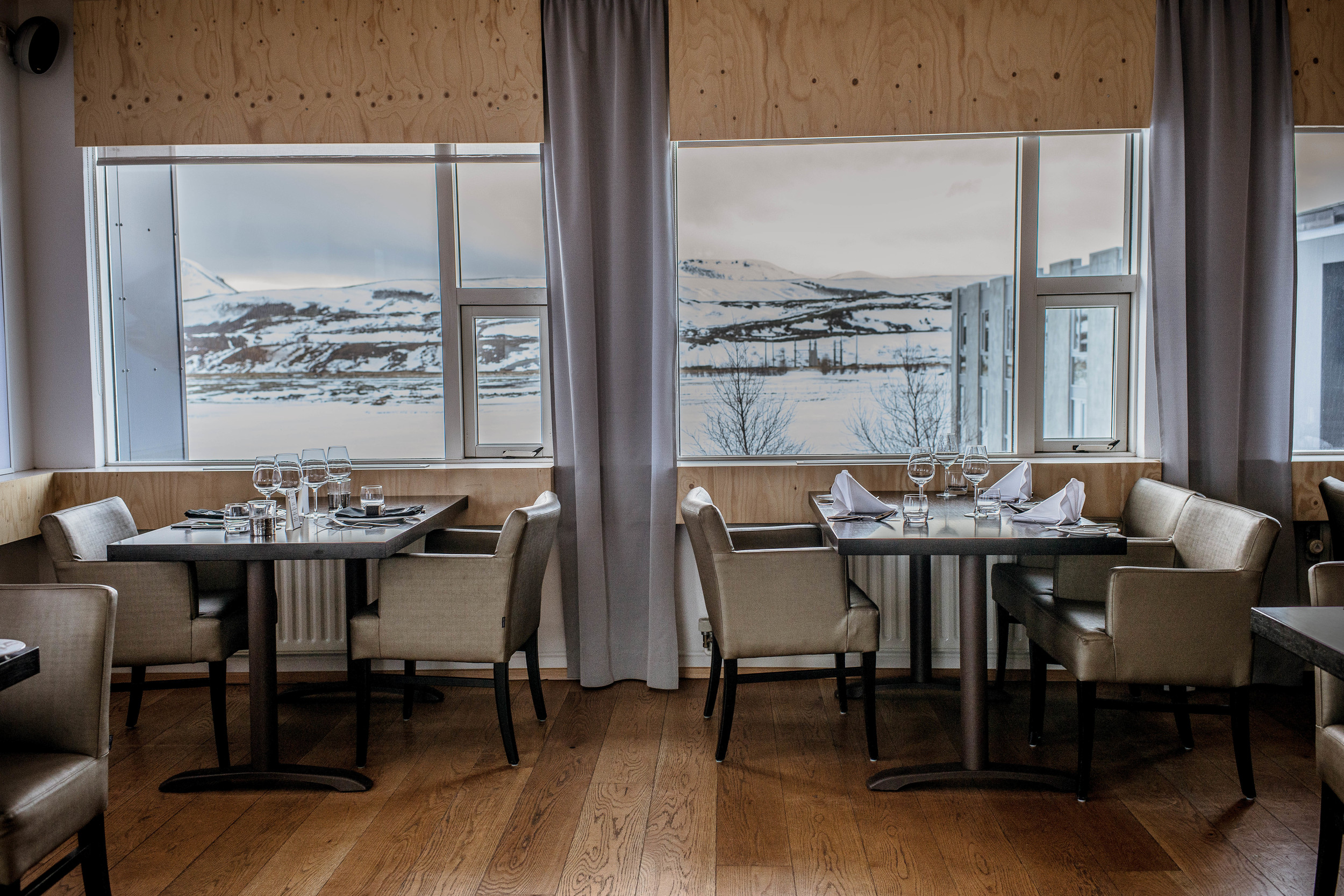 Iceland Winter Wedding Photos by Miss Ann-65.jpg