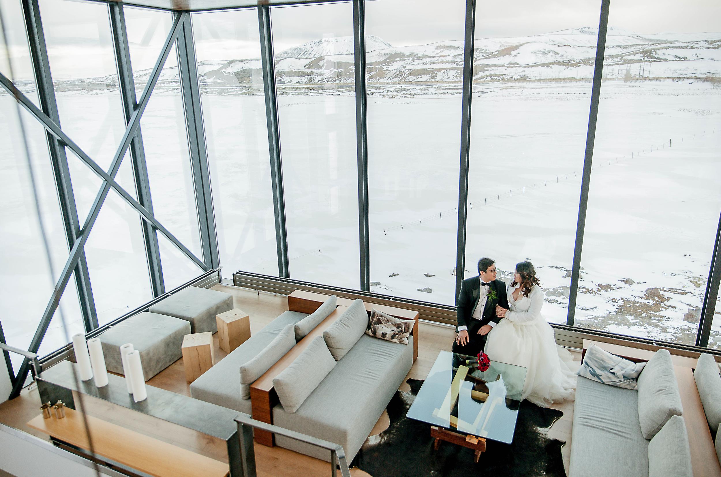 Iceland Winter Wedding Photos by Miss Ann-67.jpg
