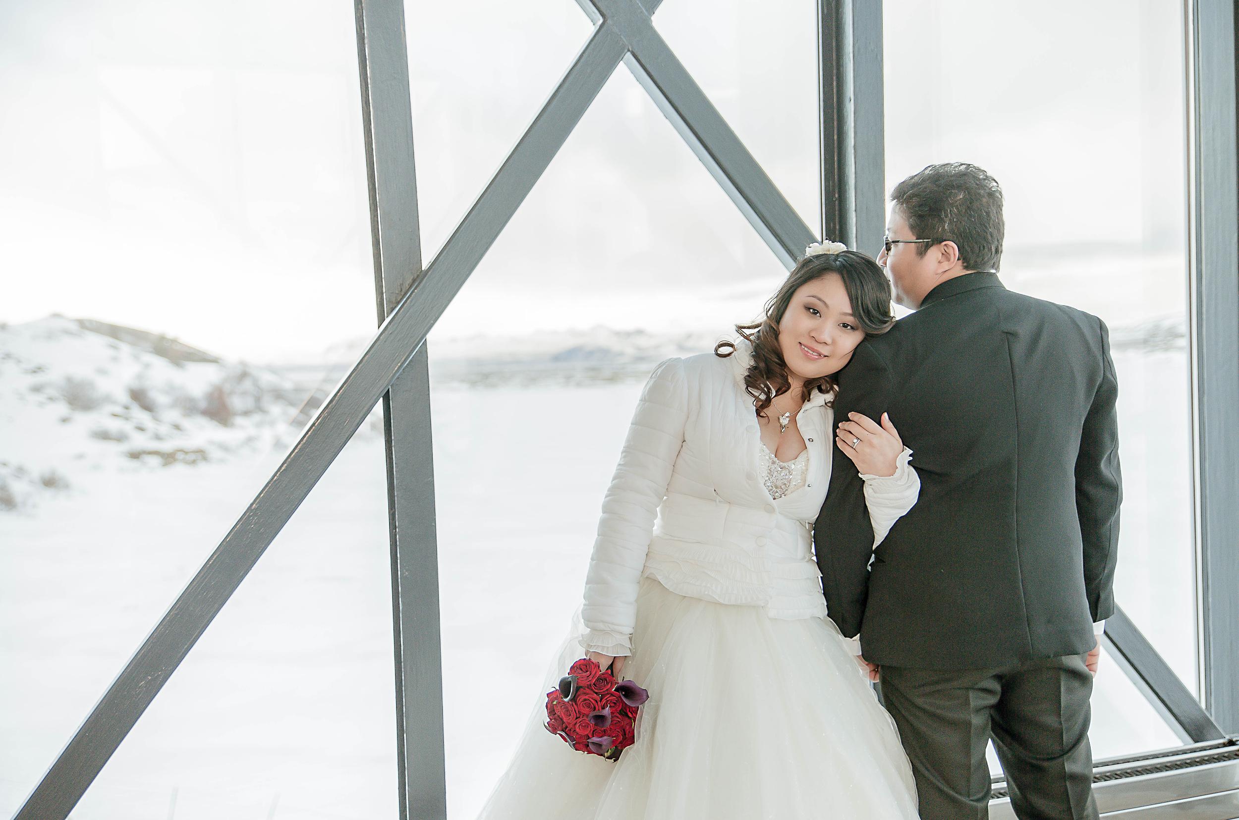 Iceland Winter Wedding Photos by Miss Ann-69.jpg