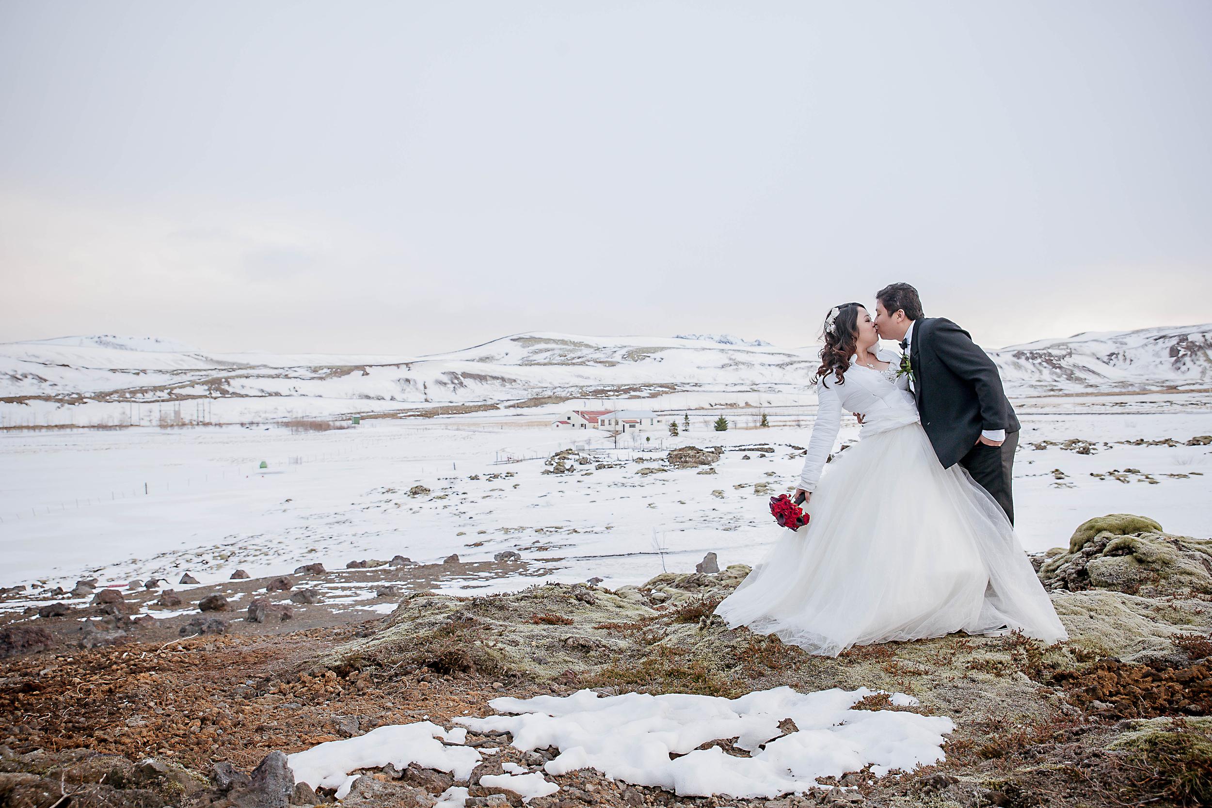 Iceland Winter Wedding Photos by Miss Ann-73.jpg
