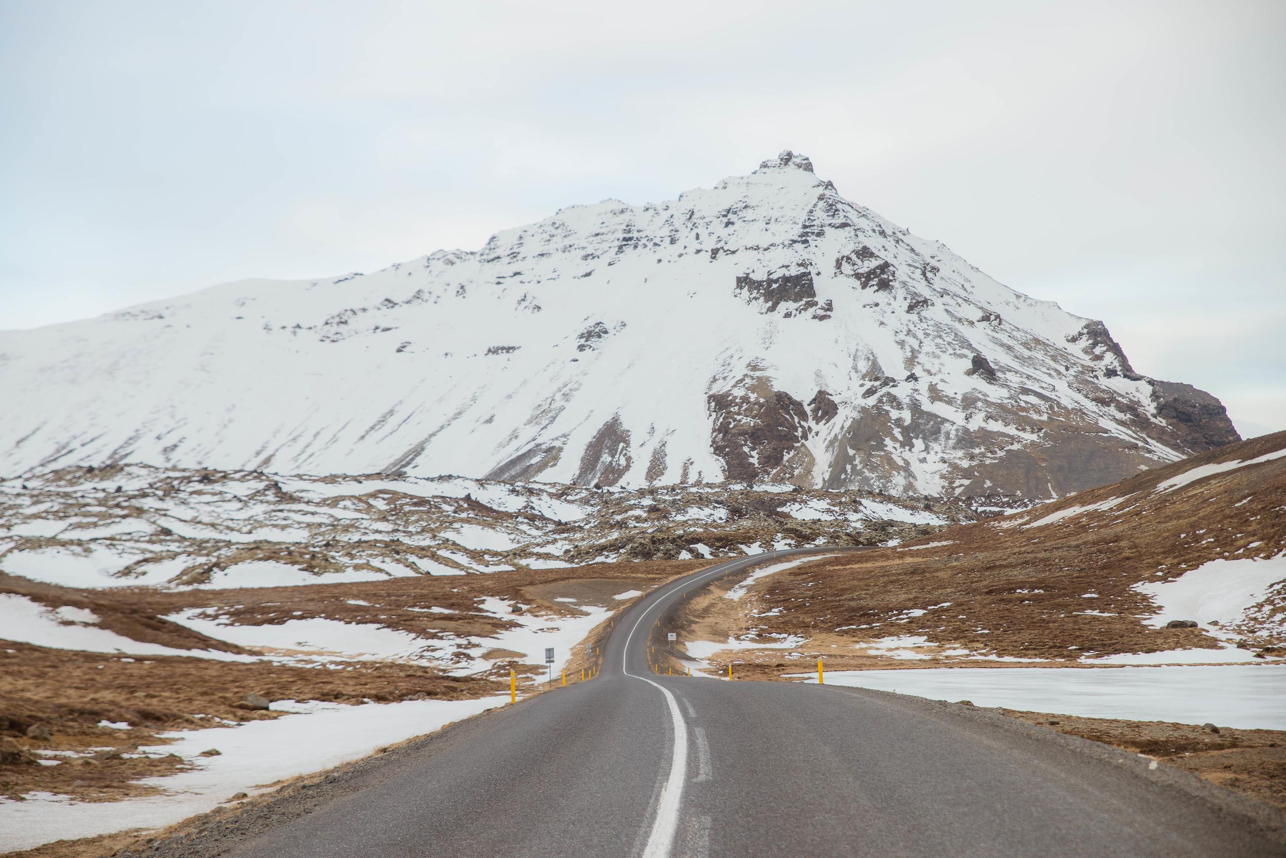 Iceland Winter Wedding Photos by Miss Ann-75.jpg