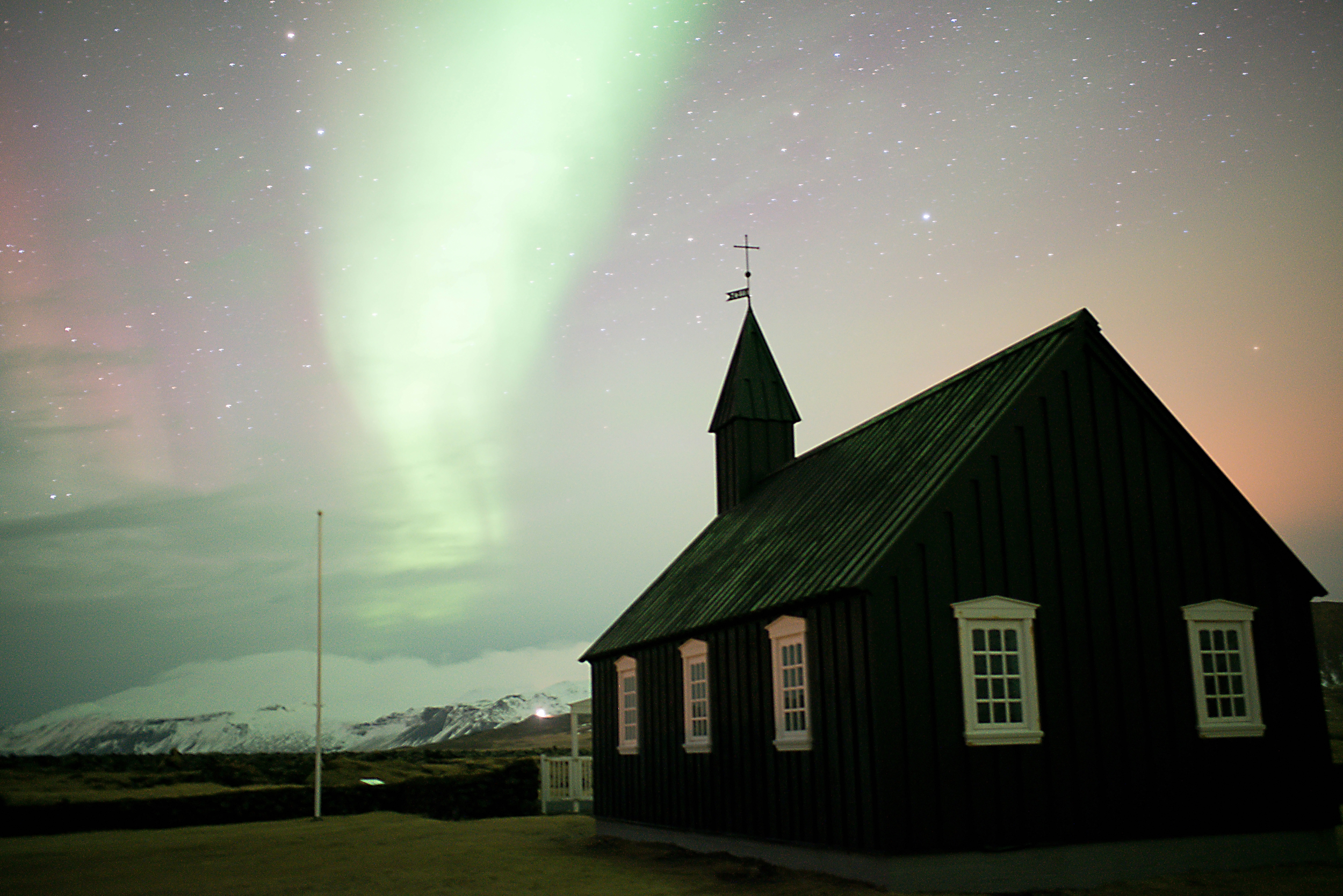 Iceland Winter Wedding Photos by Miss Ann-77.jpg