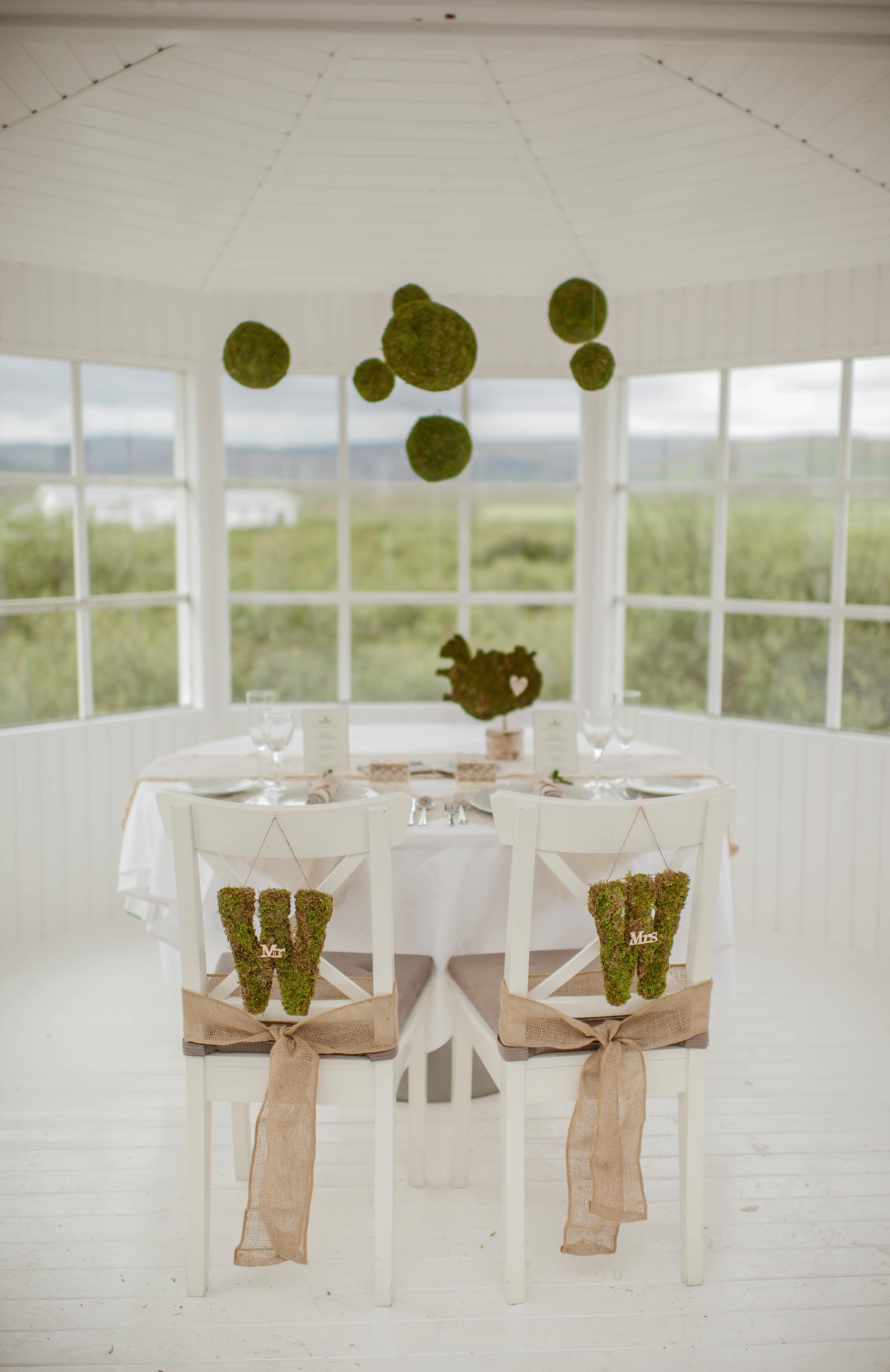Iceland Wedding Photographer Photos by Miss Ann-3.jpg