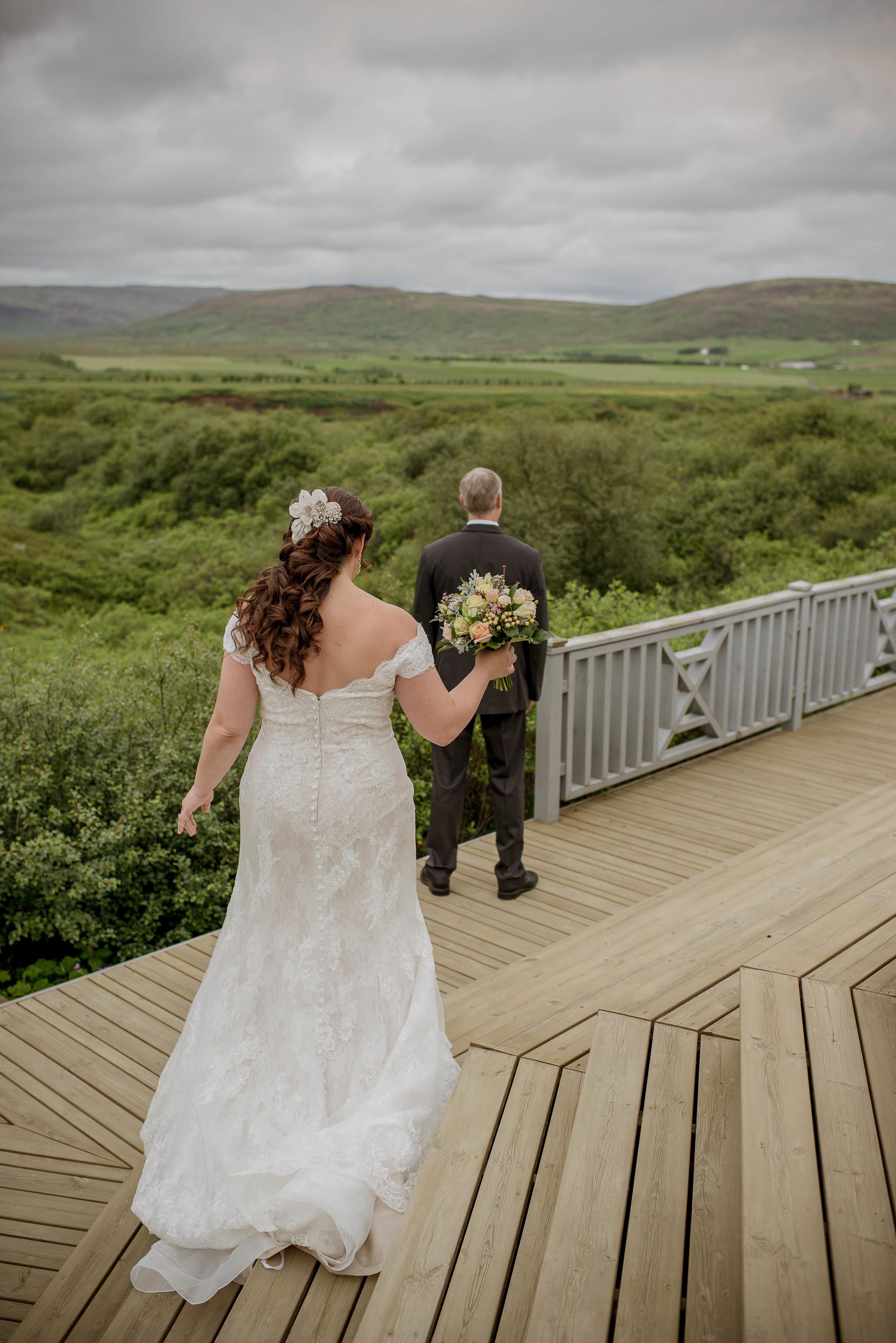 Iceland Wedding Photographer Photos by Miss Ann-5.jpg