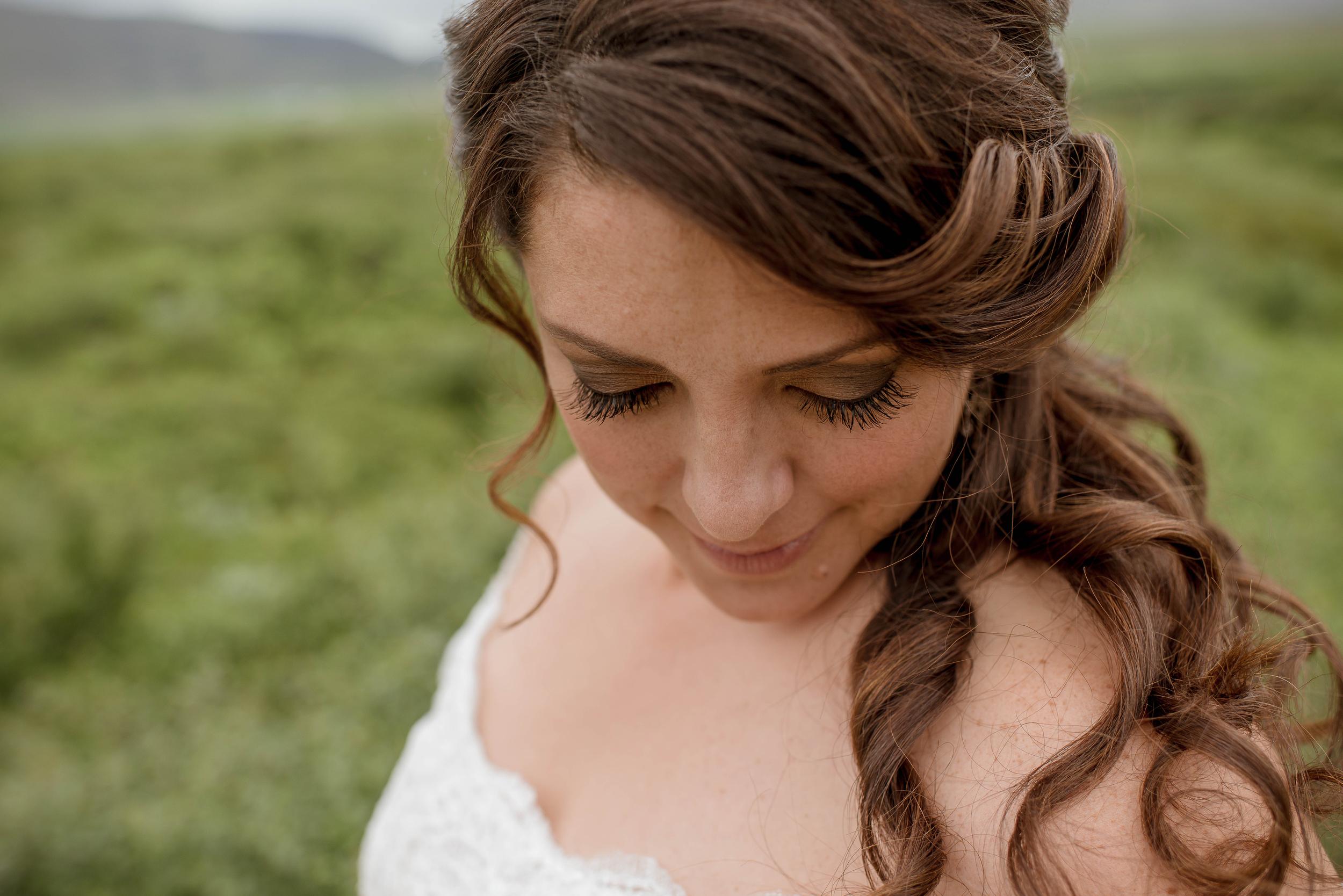 Iceland Wedding Photographer Photos by Miss Ann-6.jpg