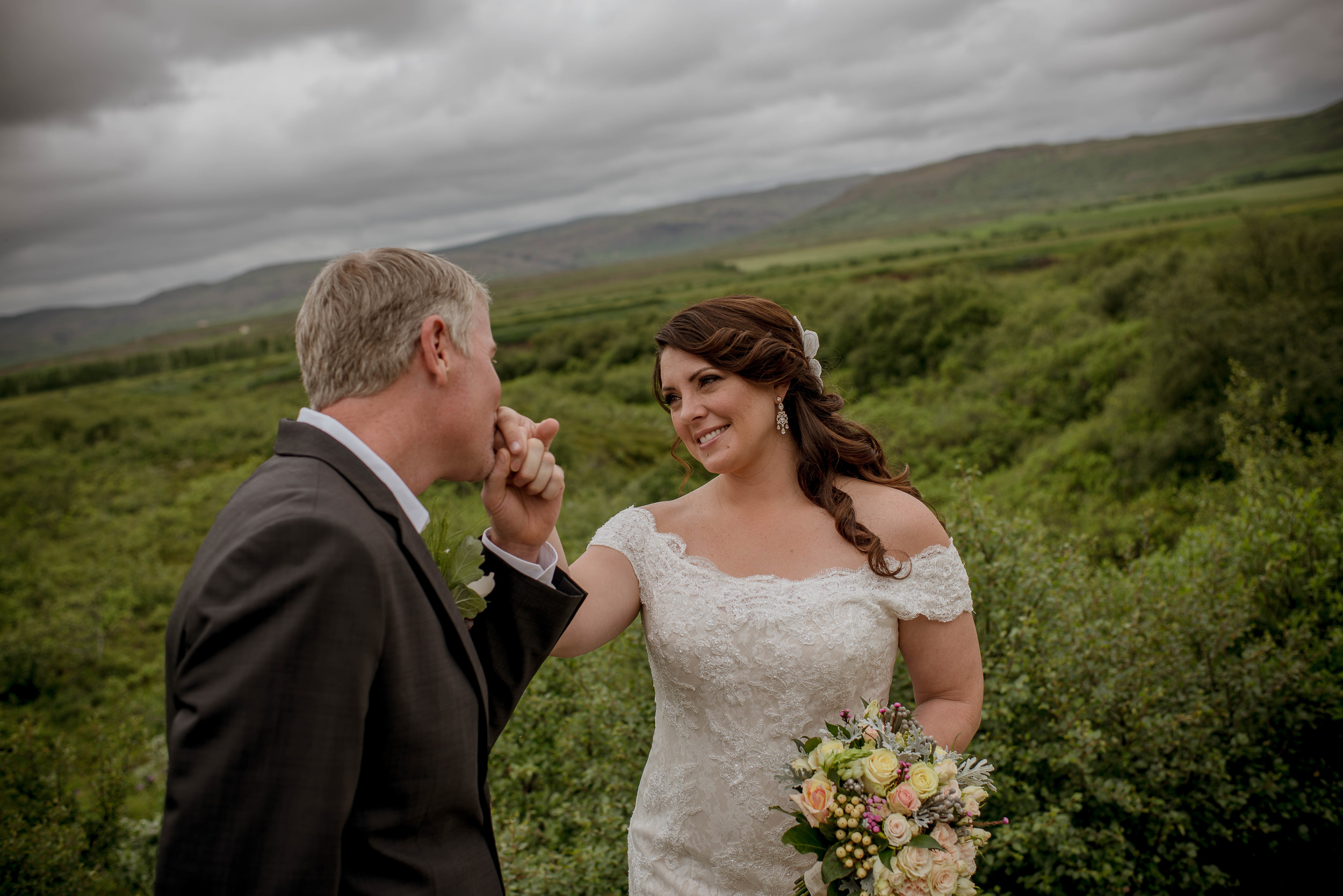 Iceland Wedding Photographer Photos by Miss Ann-8.jpg