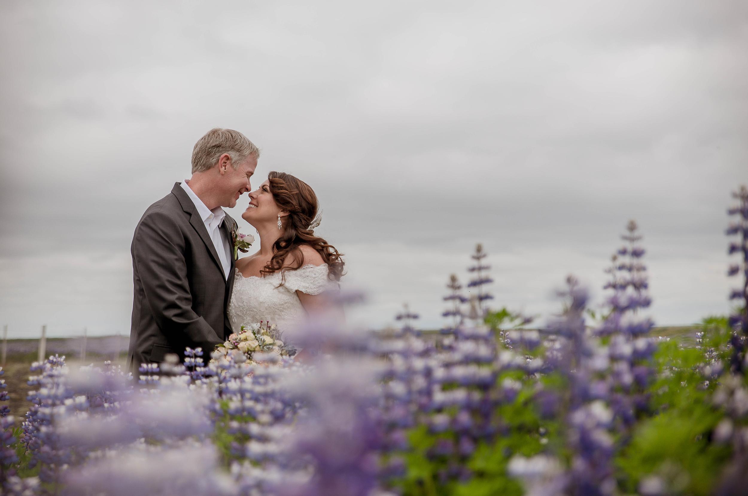 Iceland Wedding Photographer Photos by Miss Ann-10.jpg