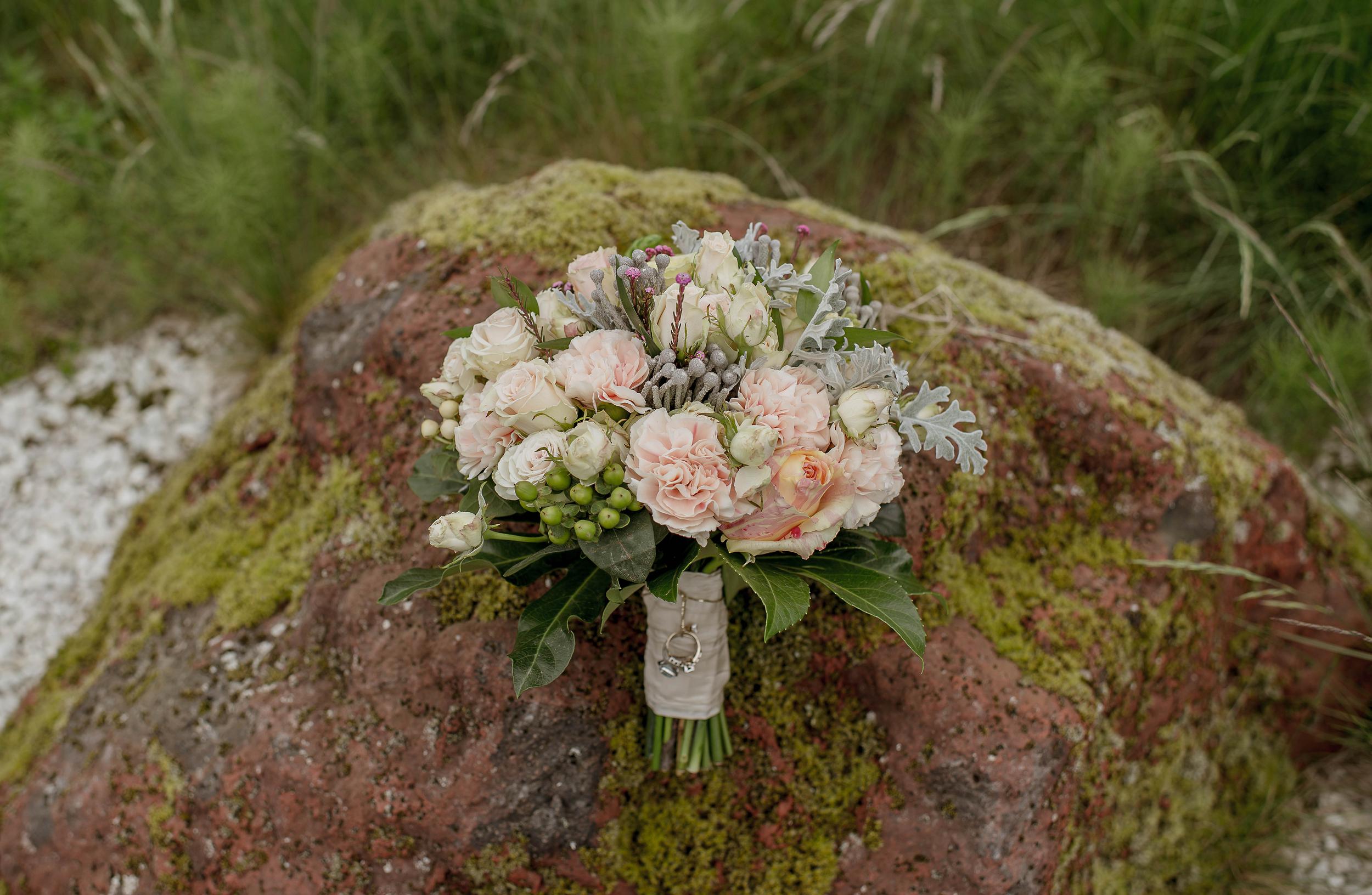 Iceland Wedding Photographer Photos by Miss Ann-9.jpg